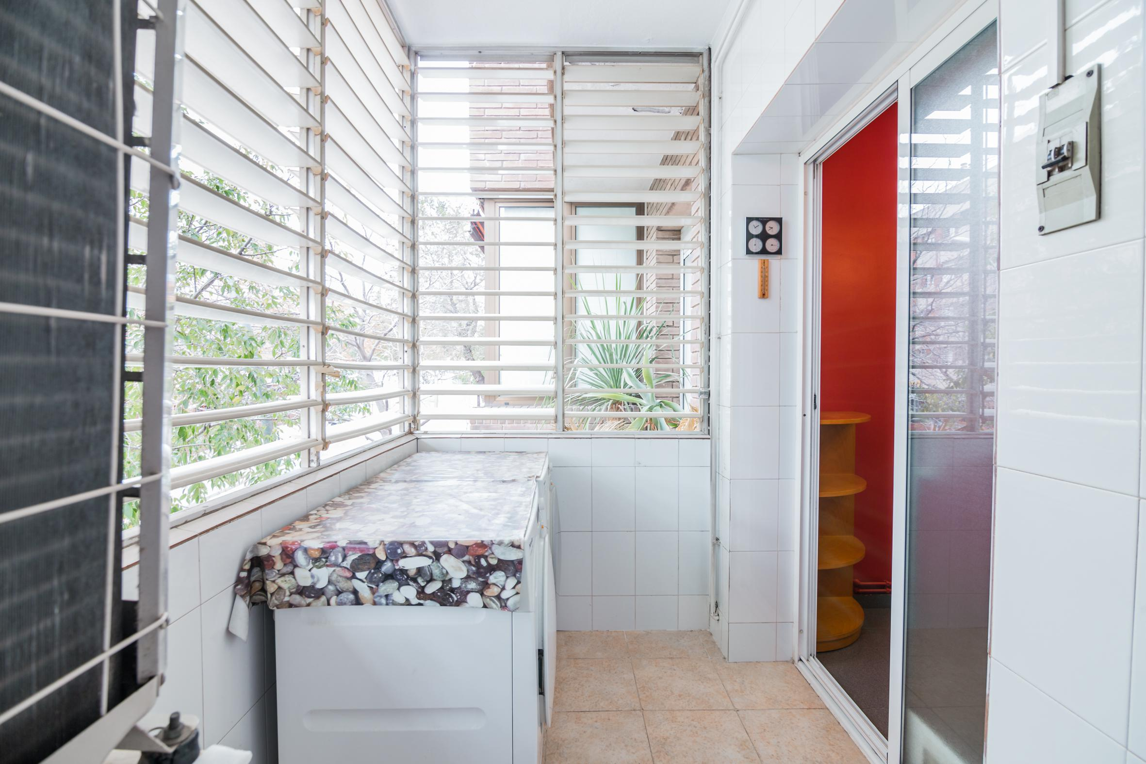 246902 Flat for sale in Les Corts, Pedralbes 28