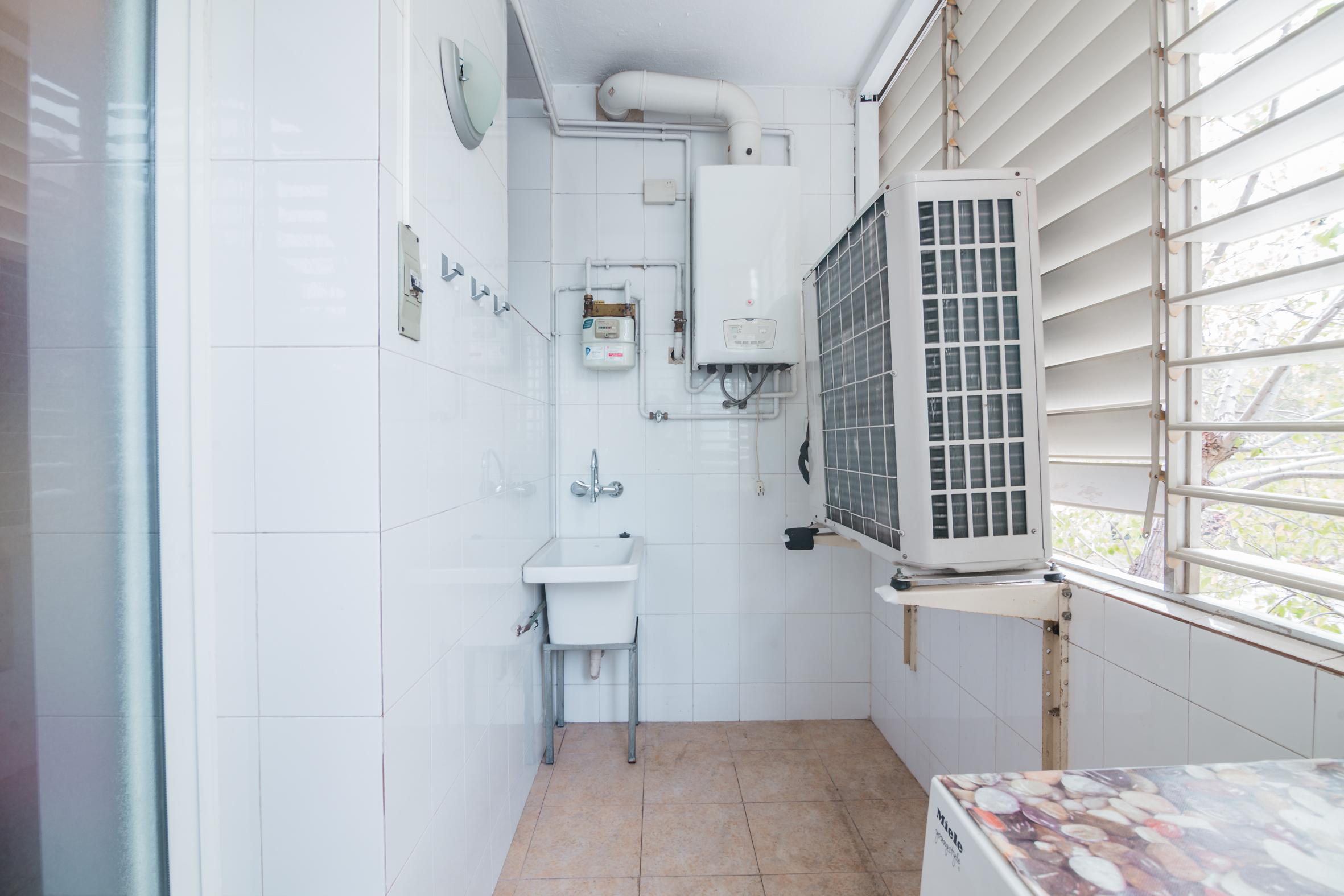 246902 Flat for sale in Les Corts, Pedralbes 29