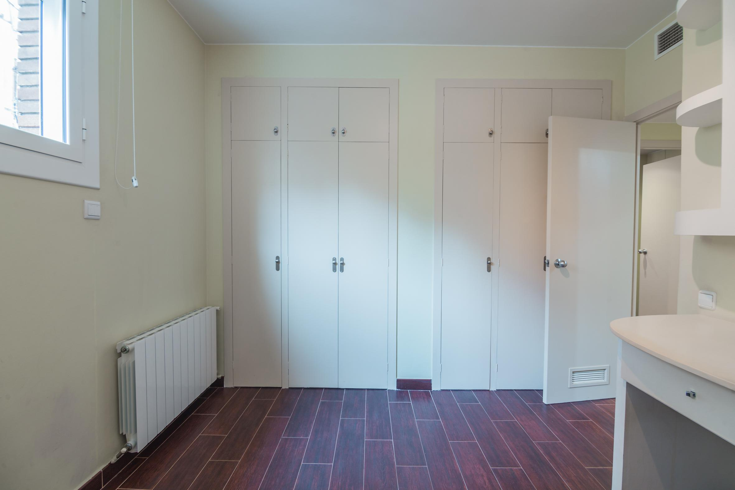 246902 Flat for sale in Les Corts, Pedralbes 17