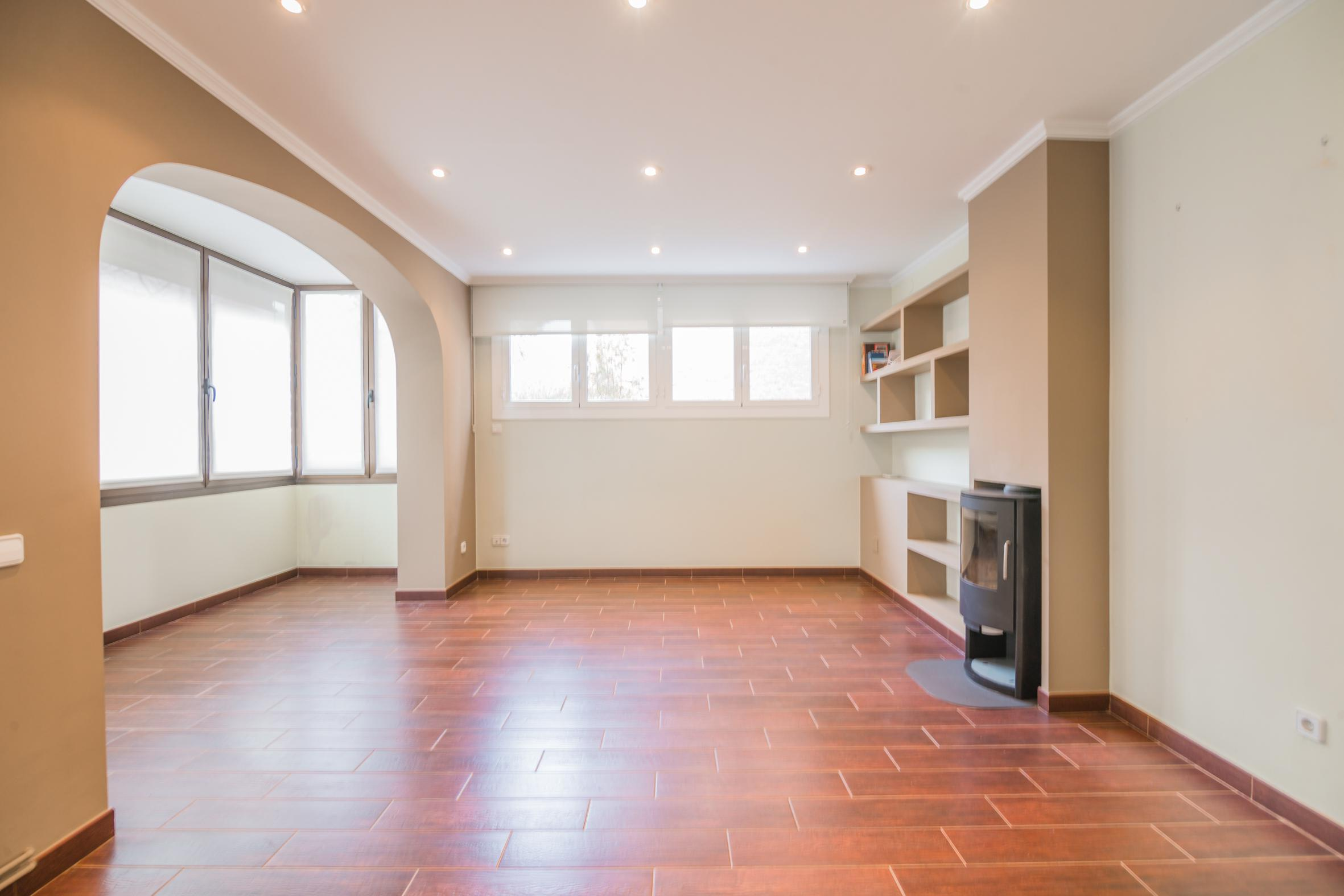 246902 Flat for sale in Les Corts, Pedralbes 7