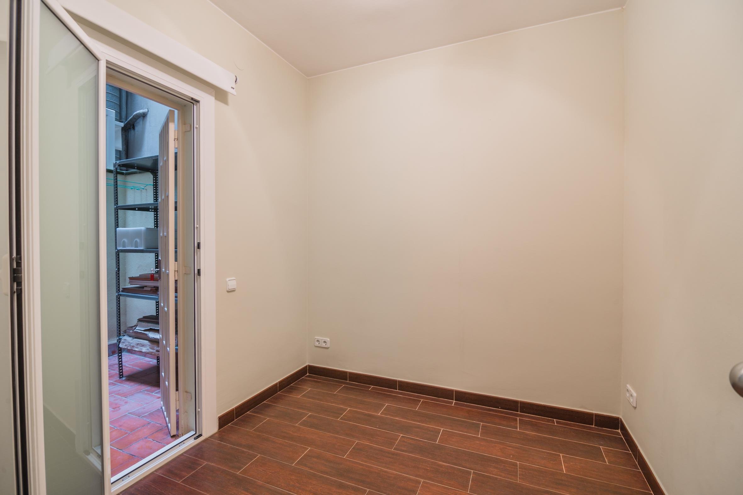 246902 Flat for sale in Les Corts, Pedralbes 20