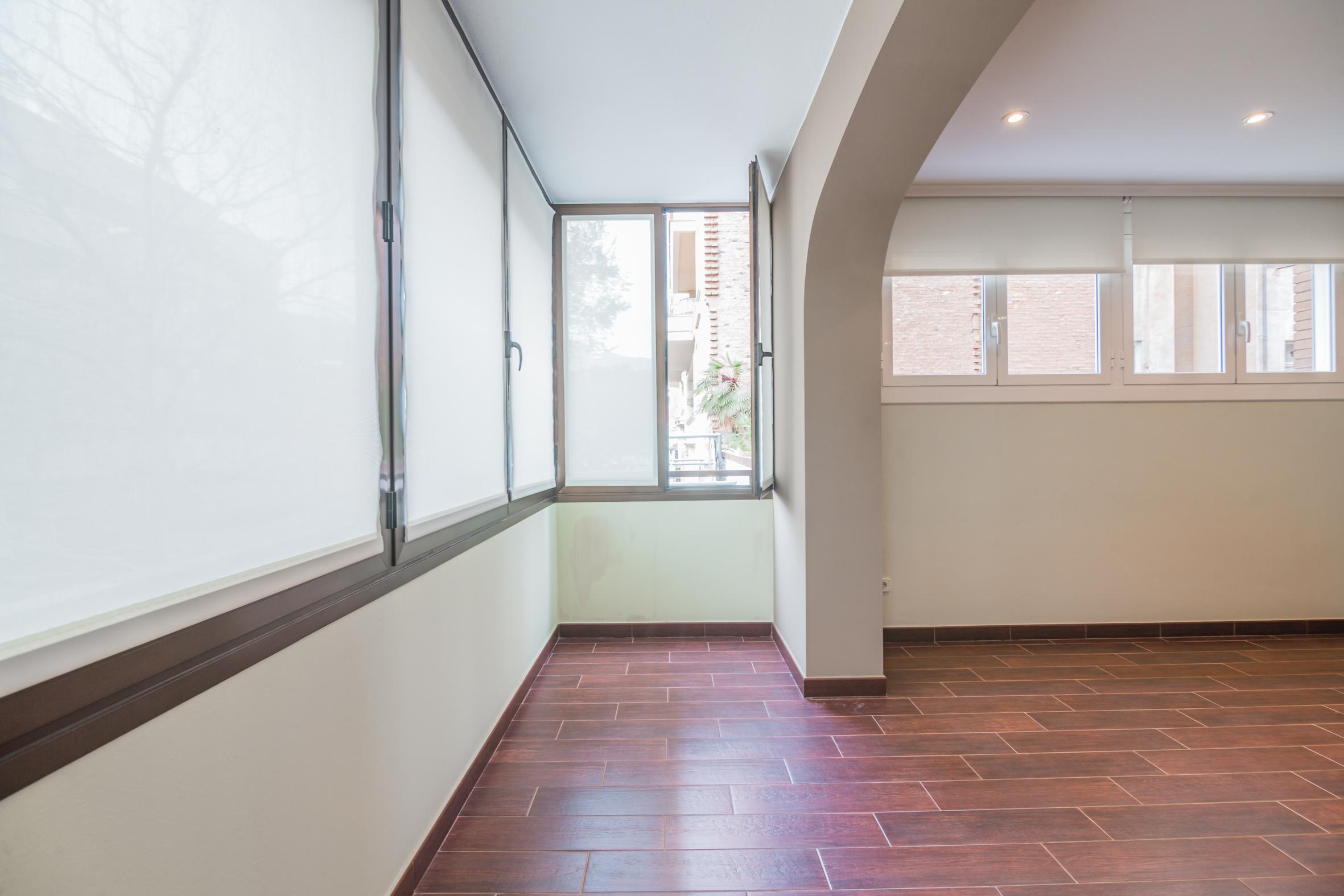246902 Flat for sale in Les Corts, Pedralbes 6