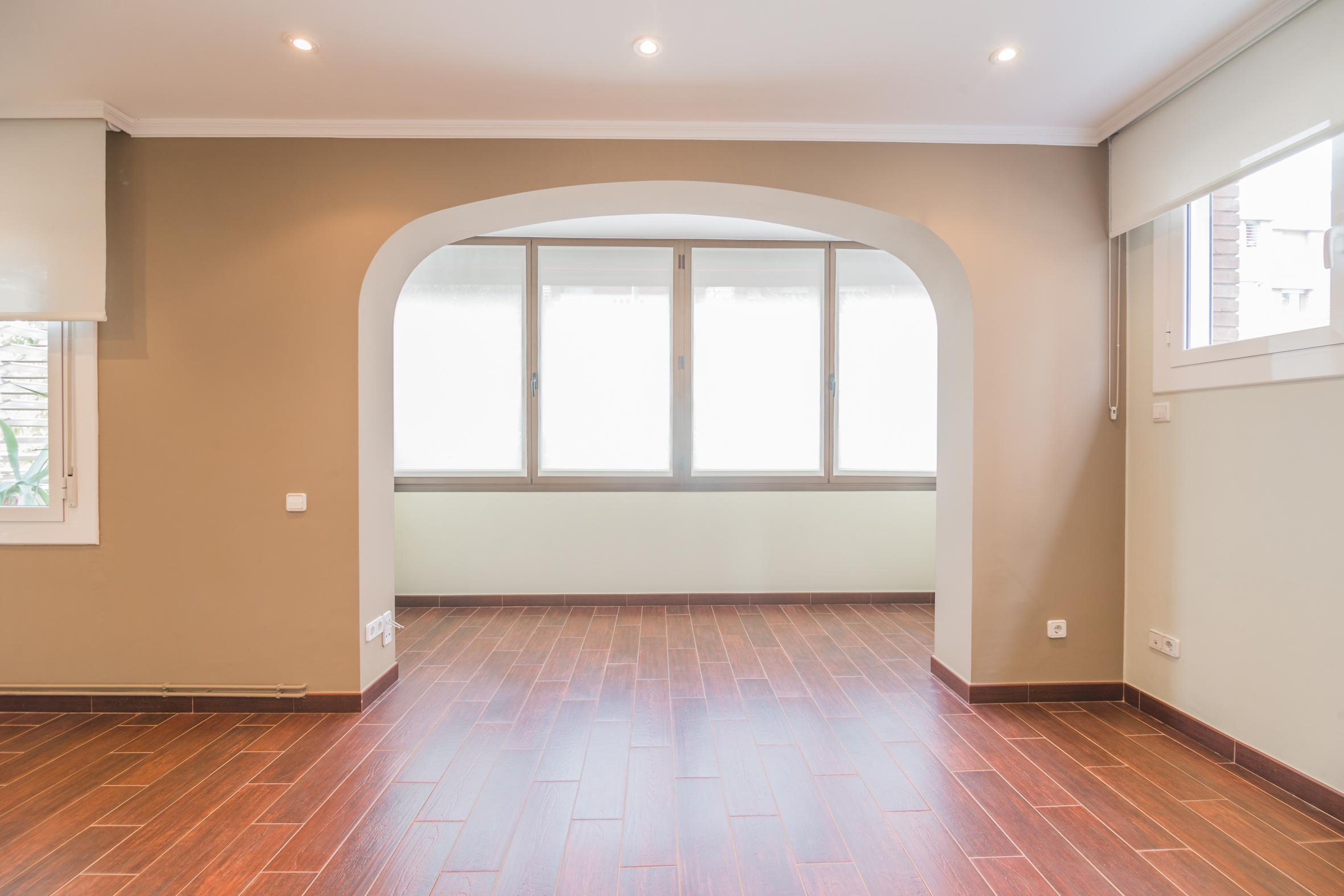 246902 Flat for sale in Les Corts, Pedralbes 9