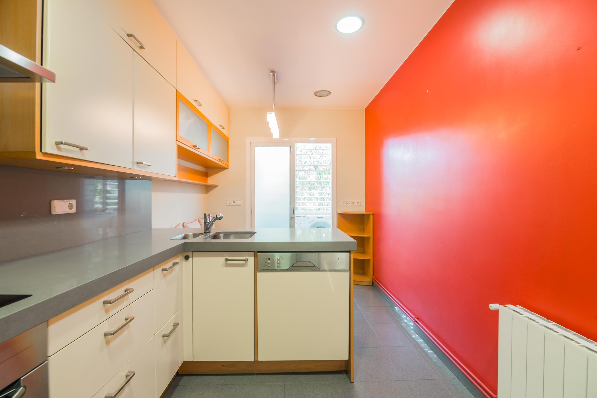 246902 Flat for sale in Les Corts, Pedralbes 4