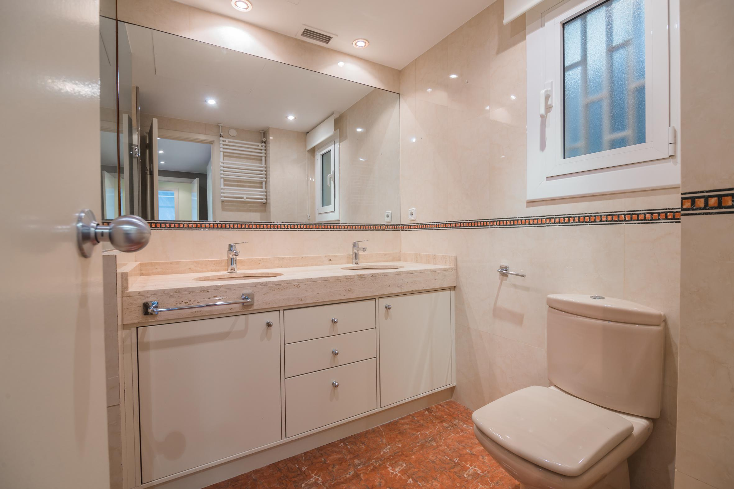 246902 Flat for sale in Les Corts, Pedralbes 14