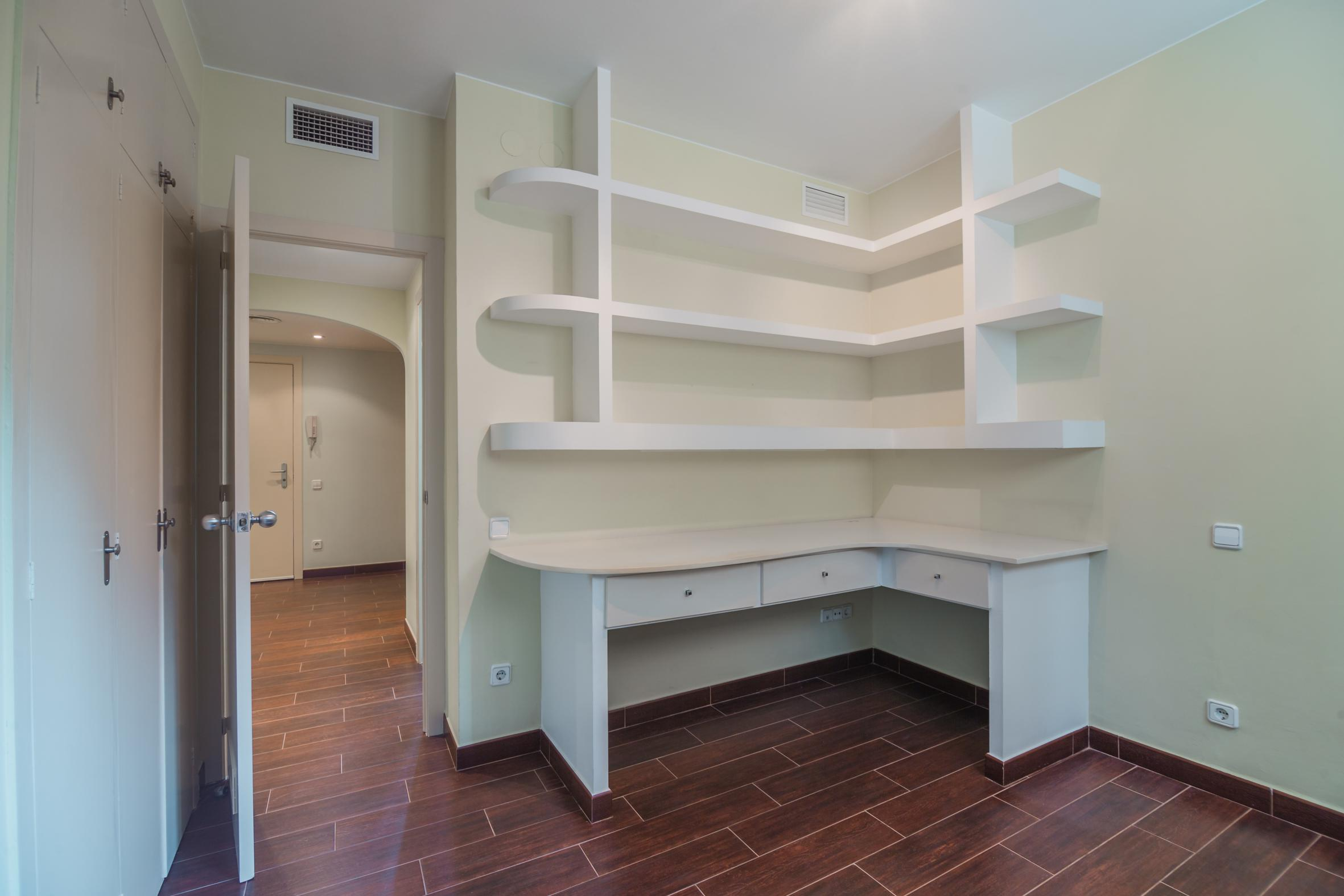 246902 Flat for sale in Les Corts, Pedralbes 16