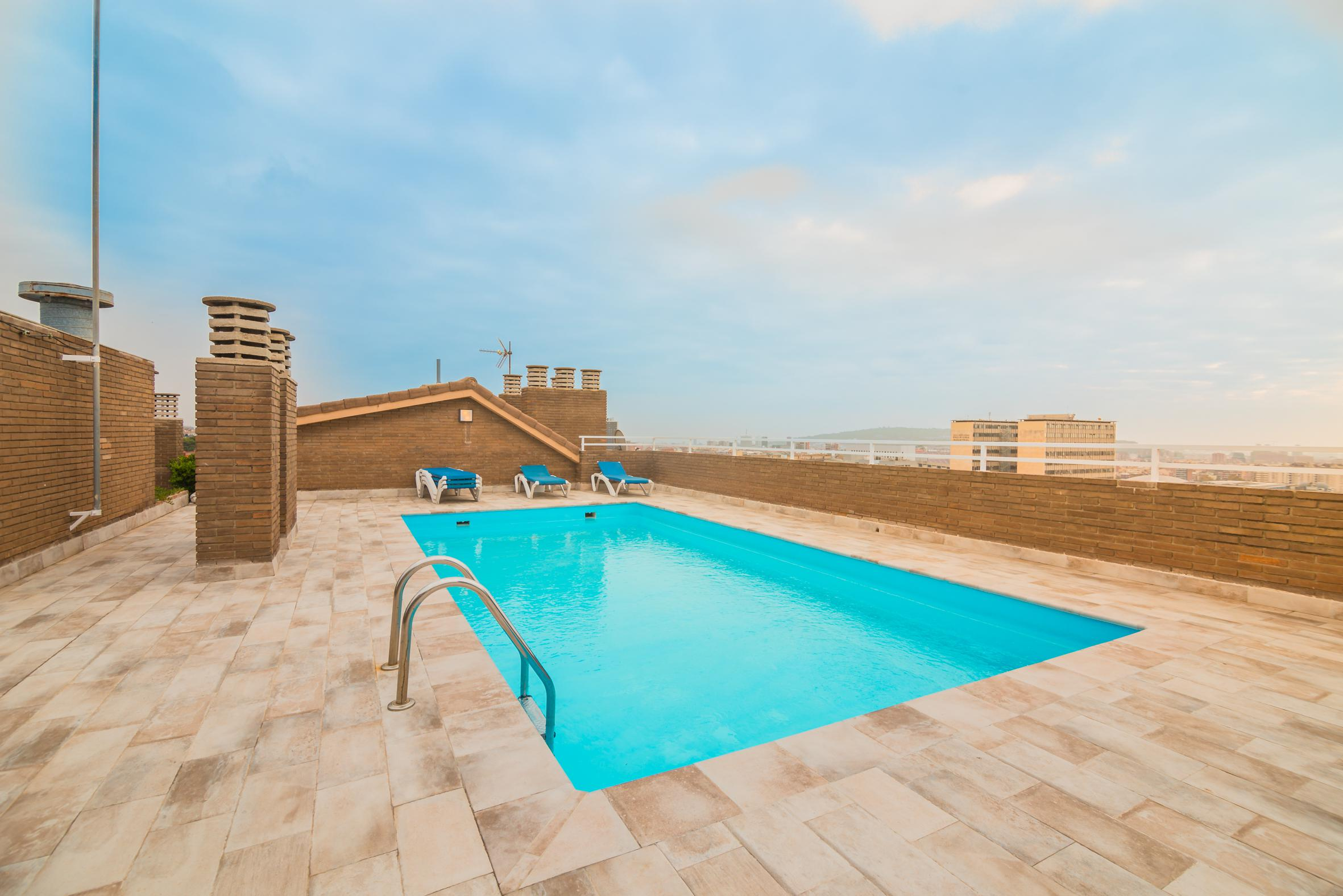 246902 Flat for sale in Les Corts, Pedralbes 32