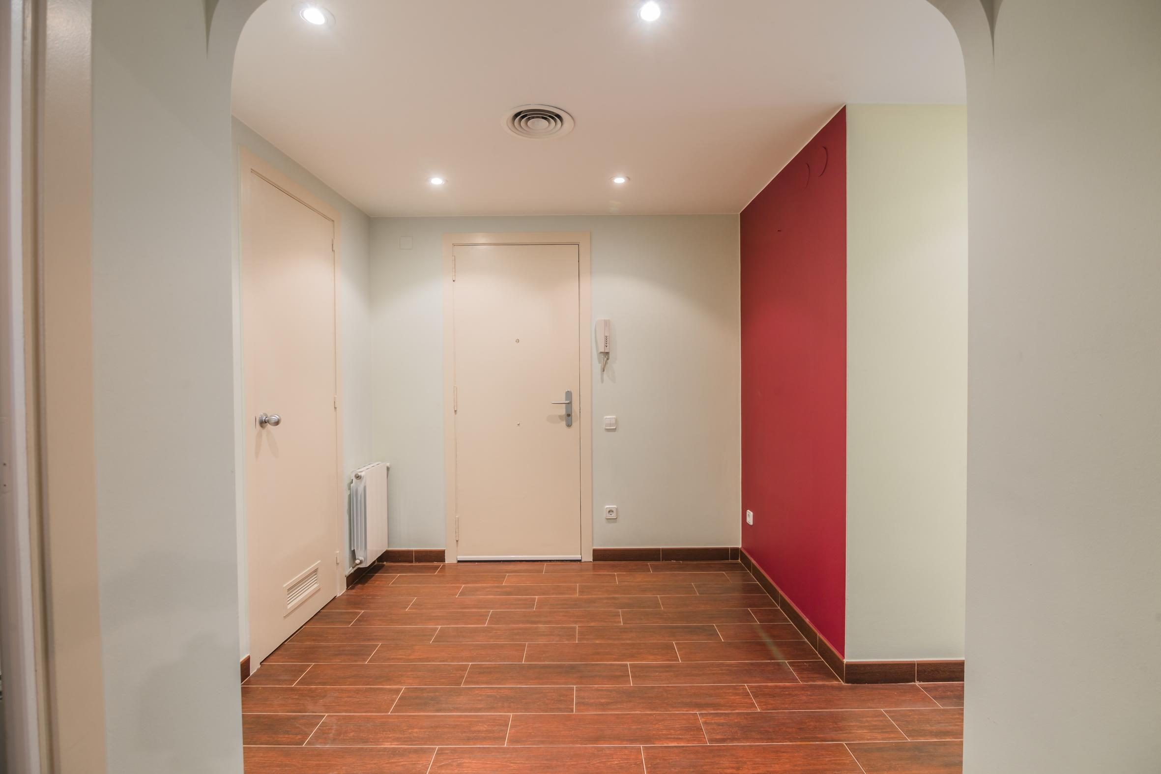 246902 Flat for sale in Les Corts, Pedralbes 10