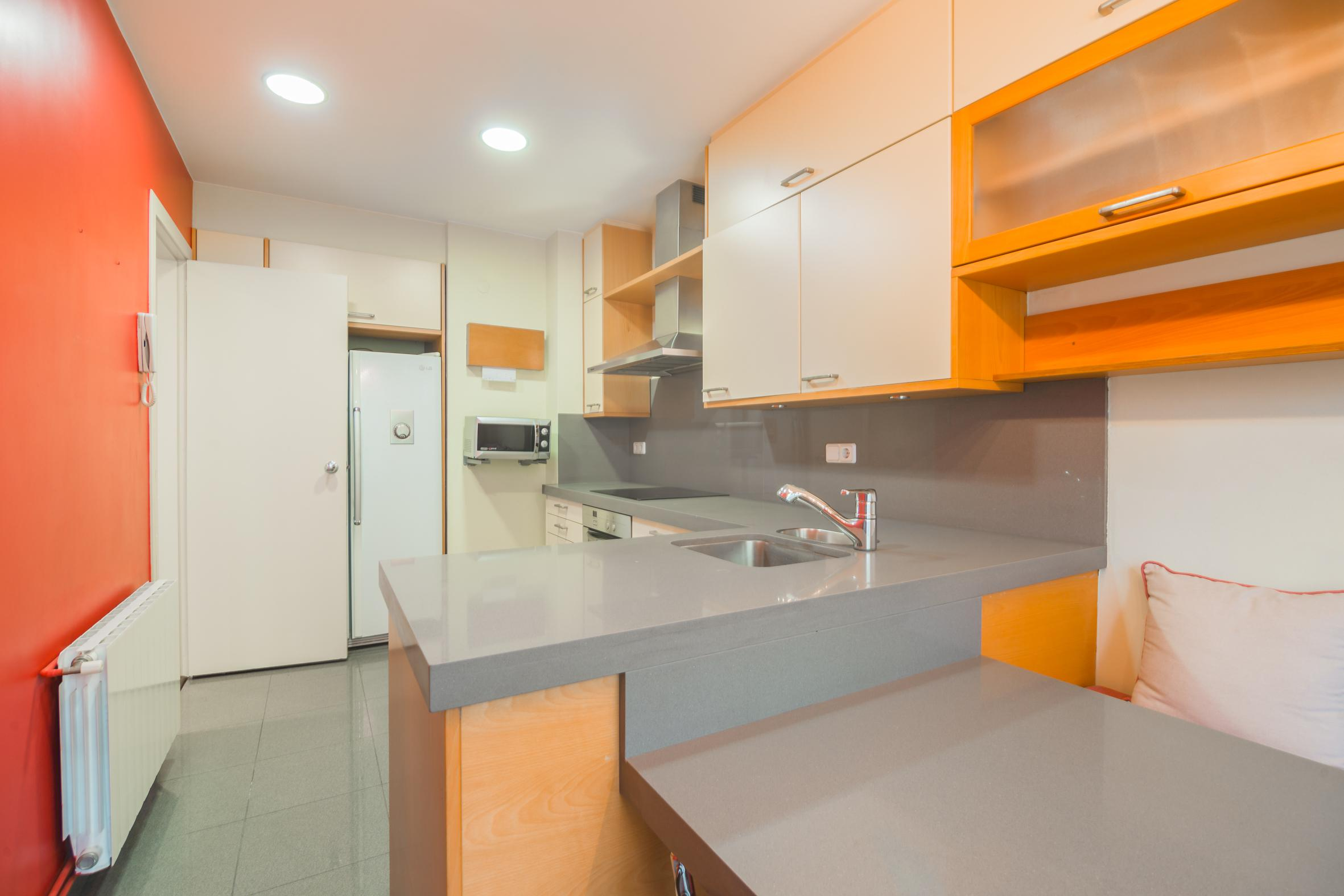 246902 Flat for sale in Les Corts, Pedralbes 25