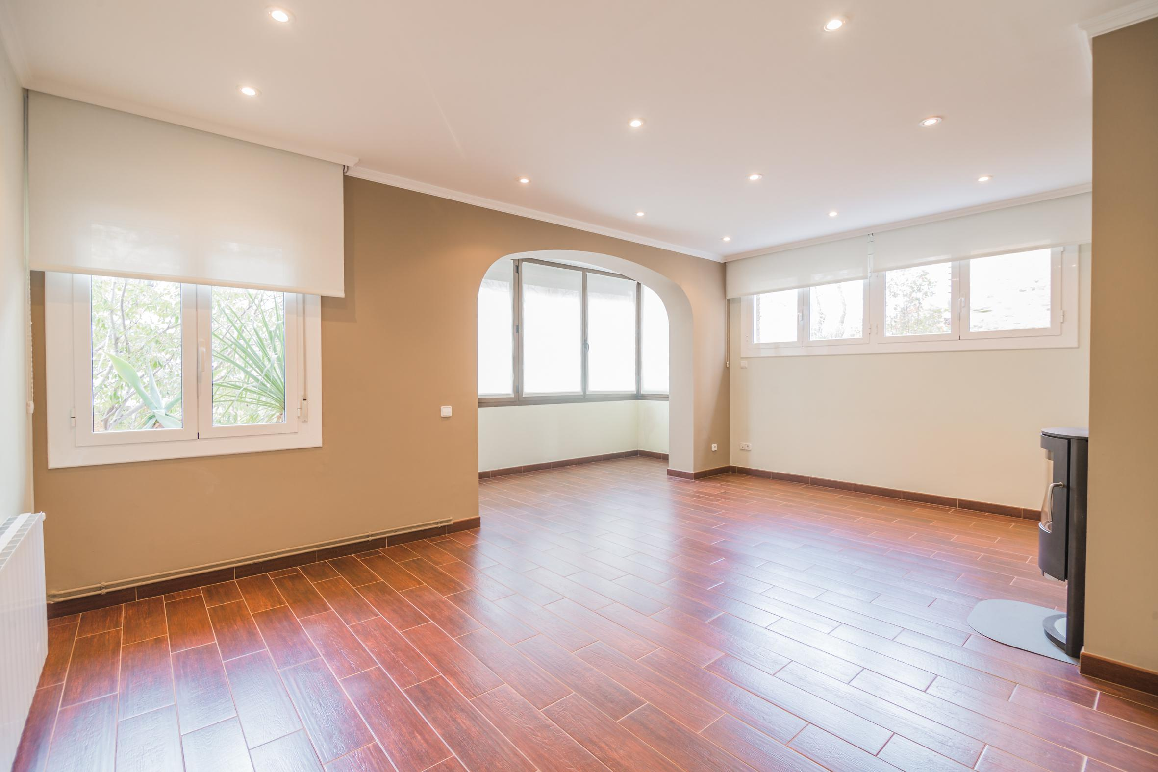 246902 Flat for sale in Les Corts, Pedralbes 1