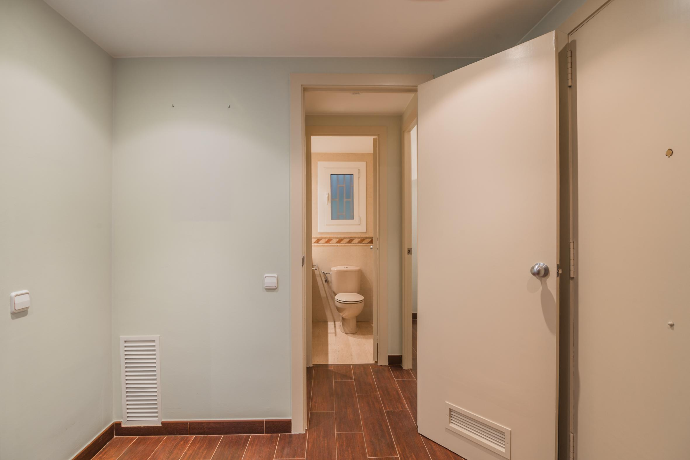 246902 Flat for sale in Les Corts, Pedralbes 19