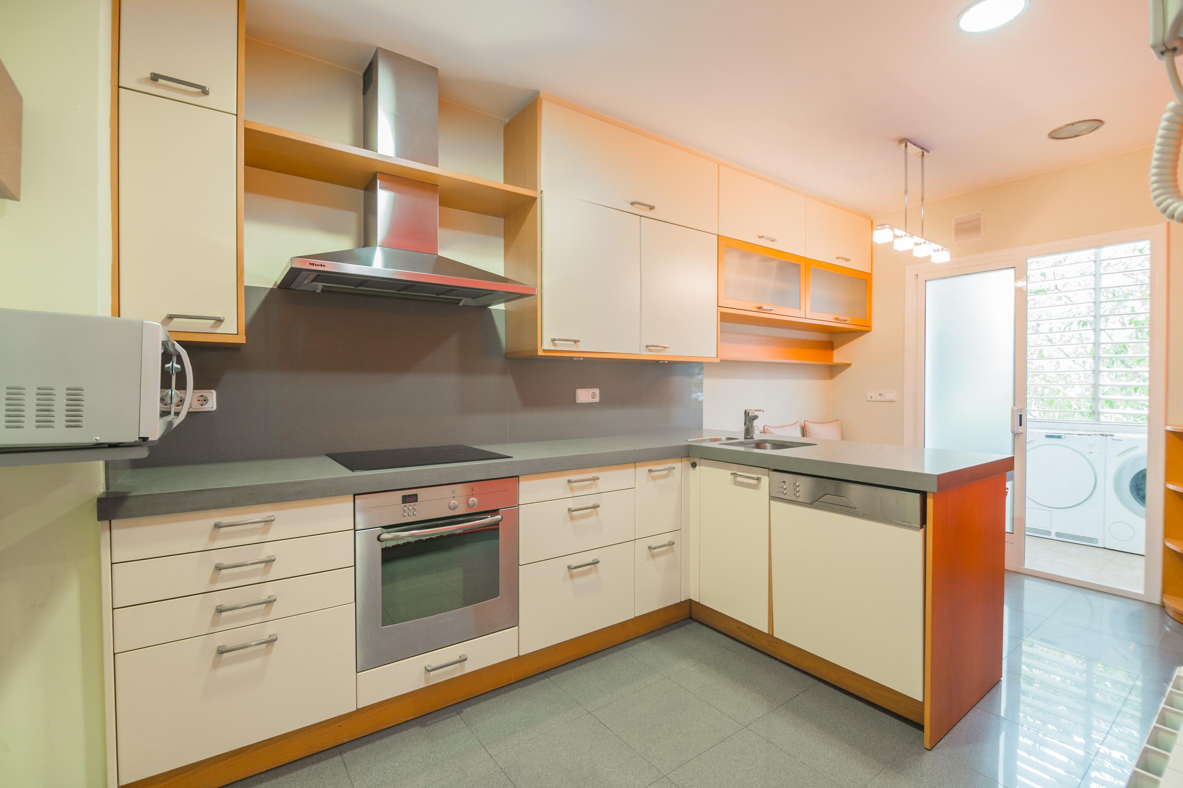 246902 Flat for sale in Les Corts, Pedralbes 26