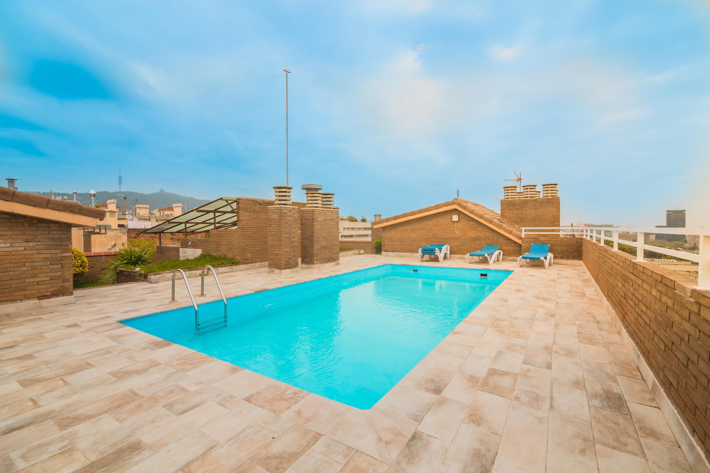246902 Flat for sale in Les Corts, Pedralbes 5