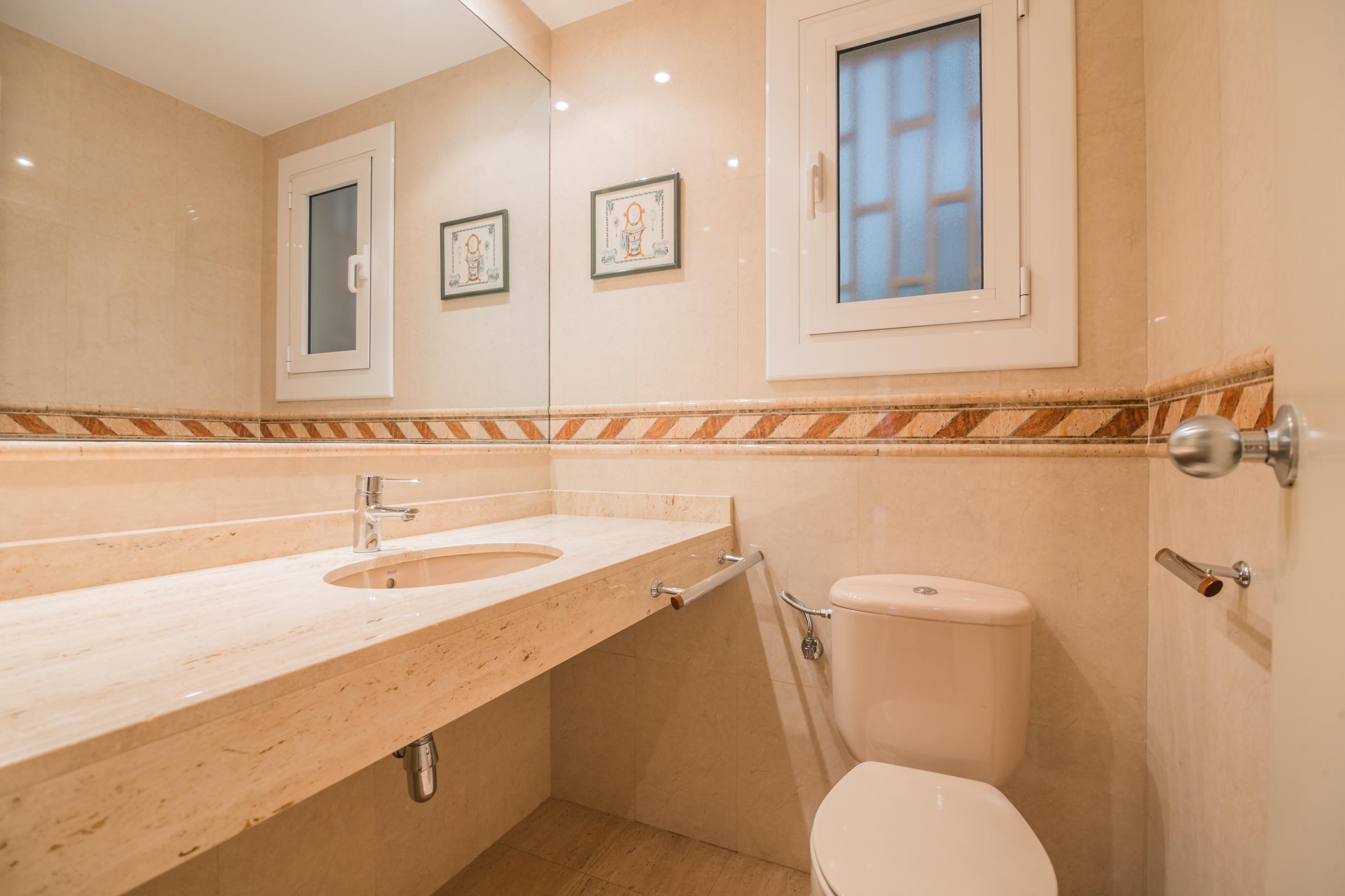 246902 Flat for sale in Les Corts, Pedralbes 22