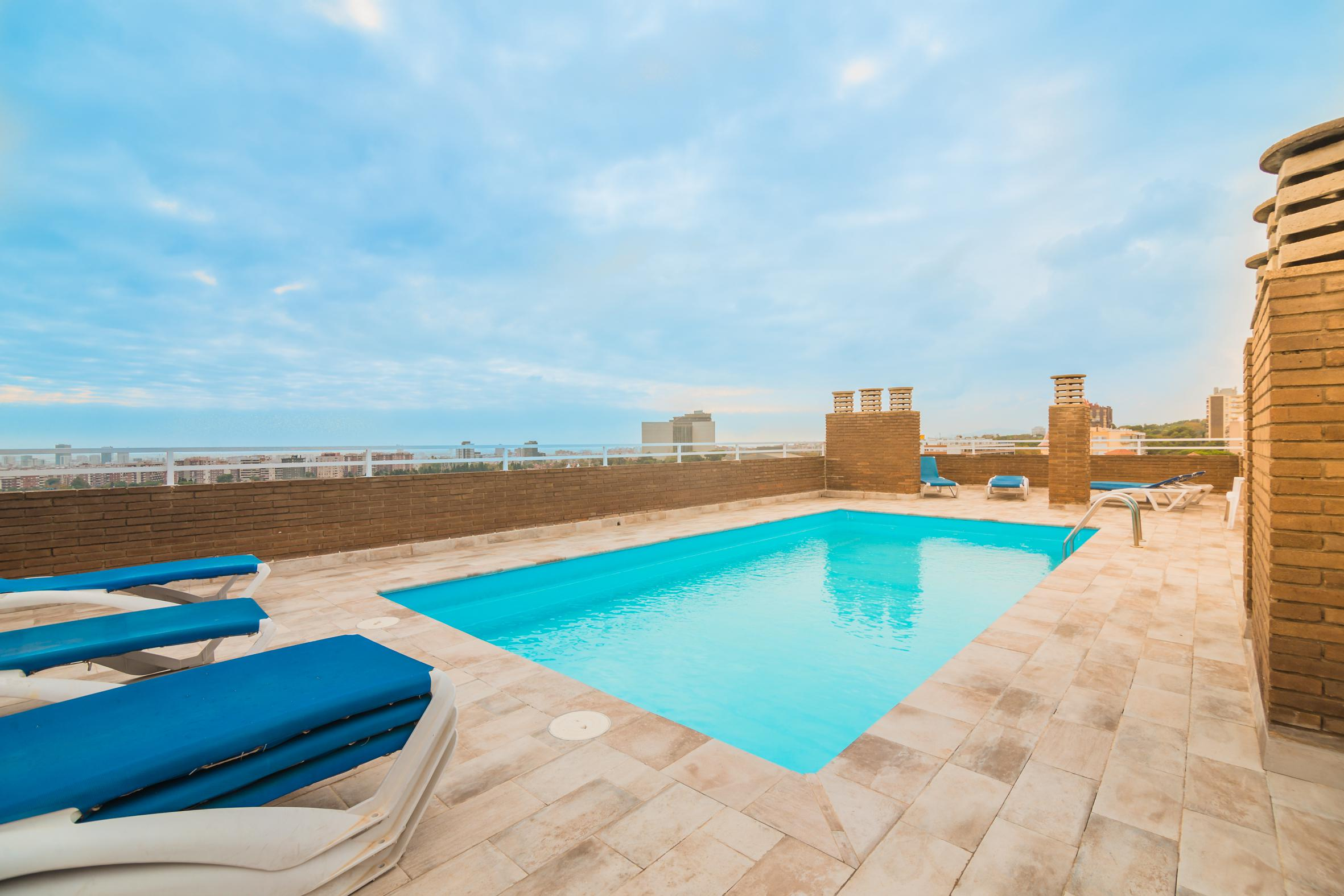 246902 Flat for sale in Les Corts, Pedralbes 31