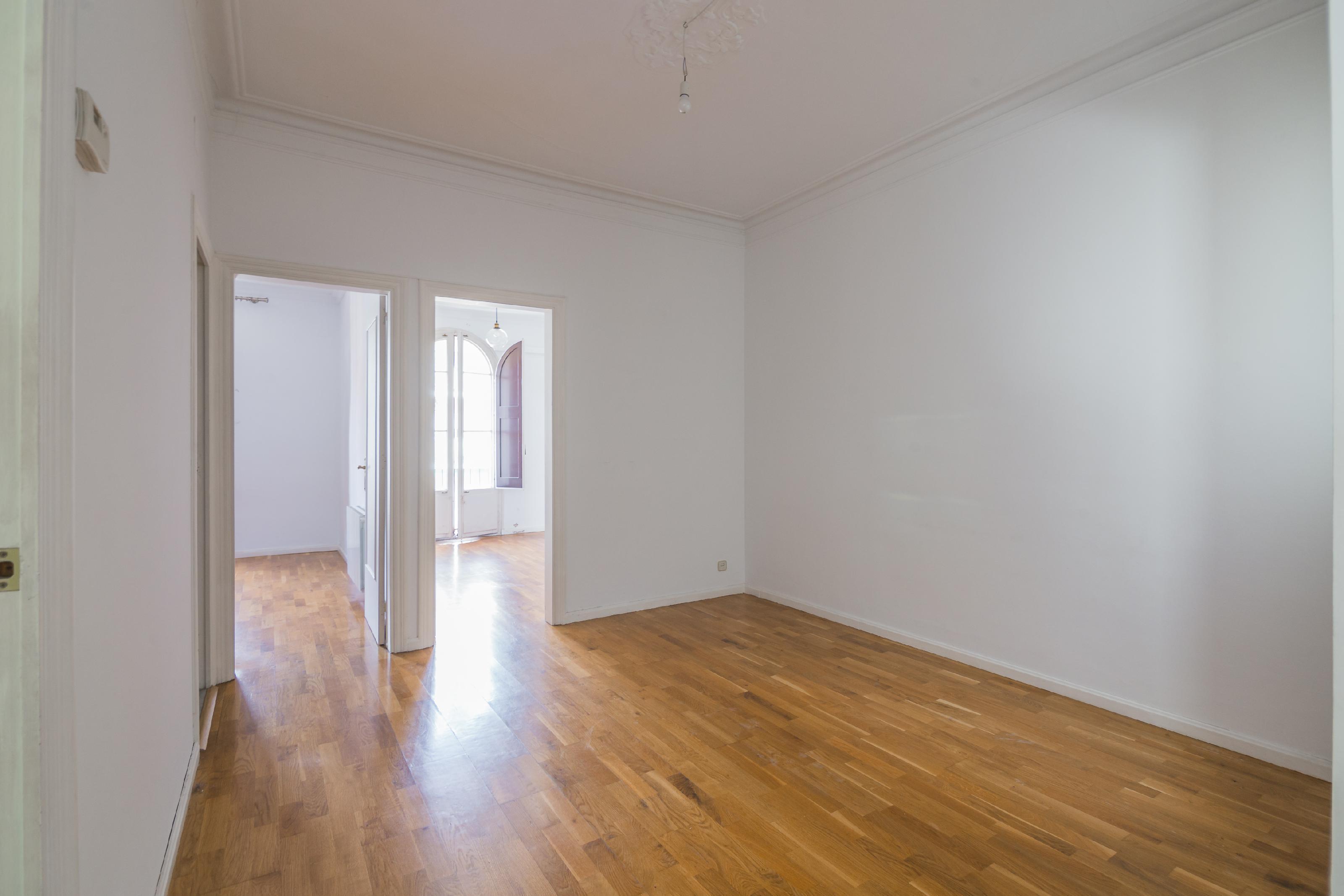 246907 Flat for sale in Eixample, Nova Esquerra Eixample 10