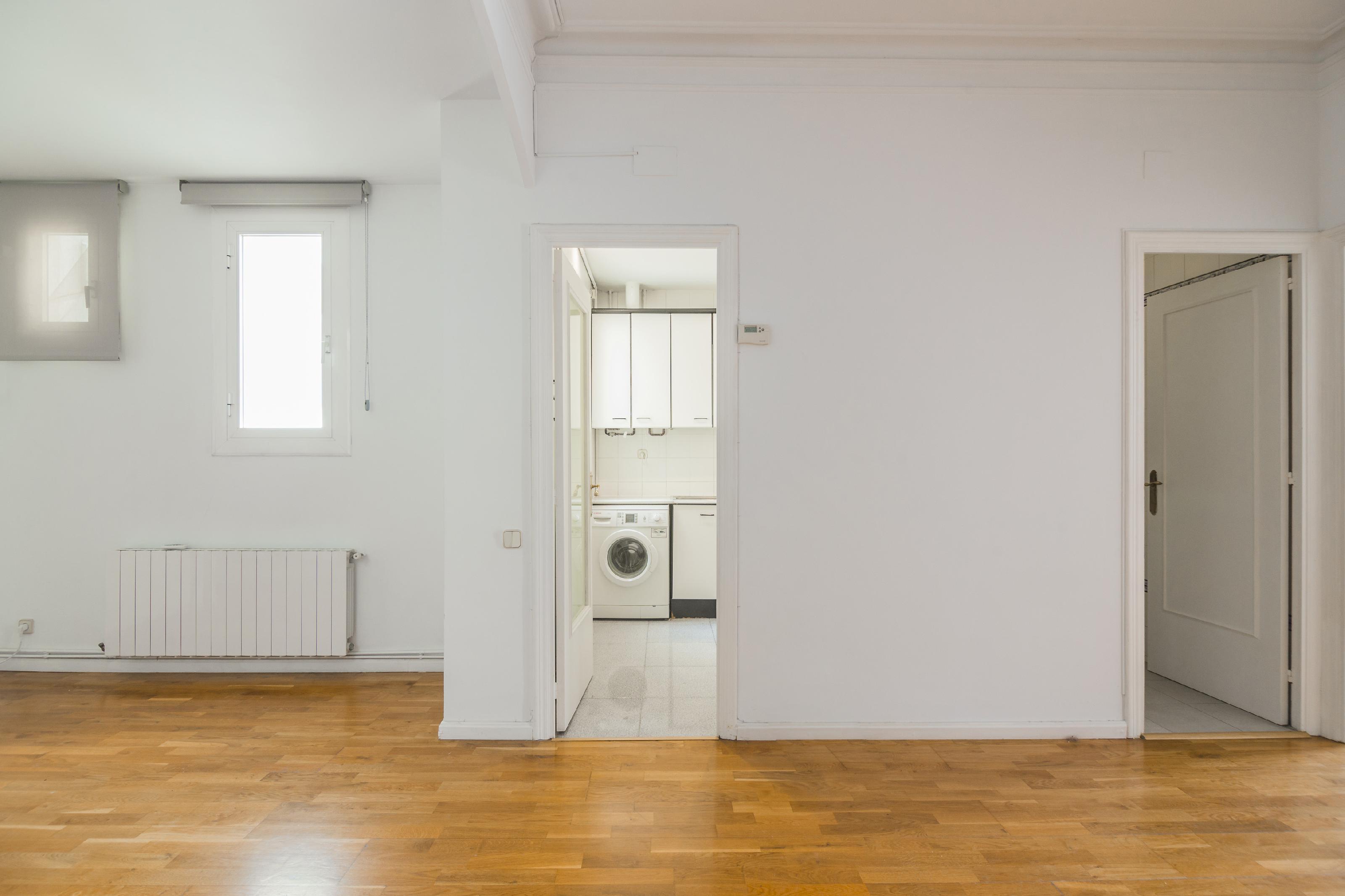 246907 Flat for sale in Eixample, Nova Esquerra Eixample 6