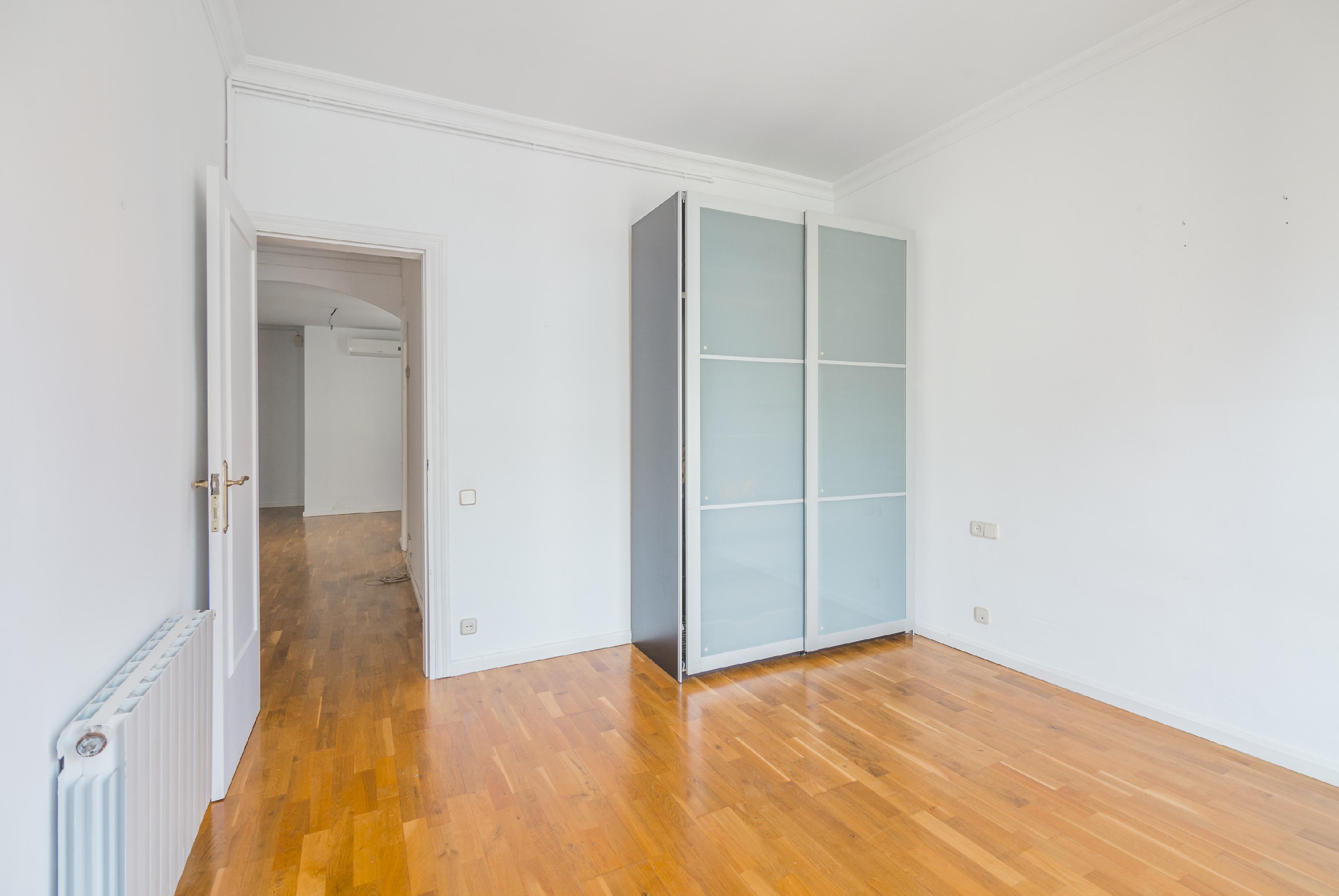 246907 Flat for sale in Eixample, Nova Esquerra Eixample 17