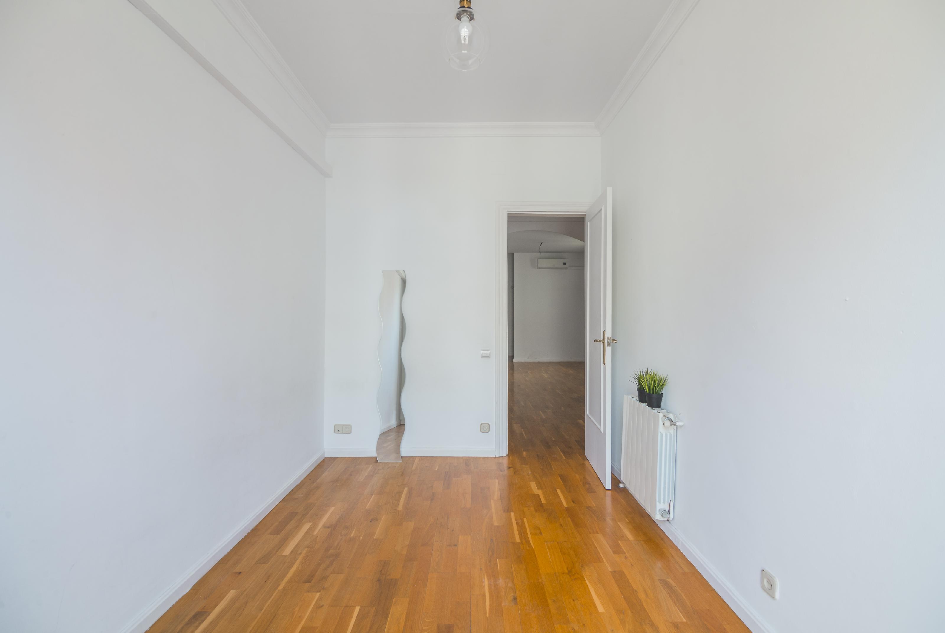 246907 Flat for sale in Eixample, Nova Esquerra Eixample 19