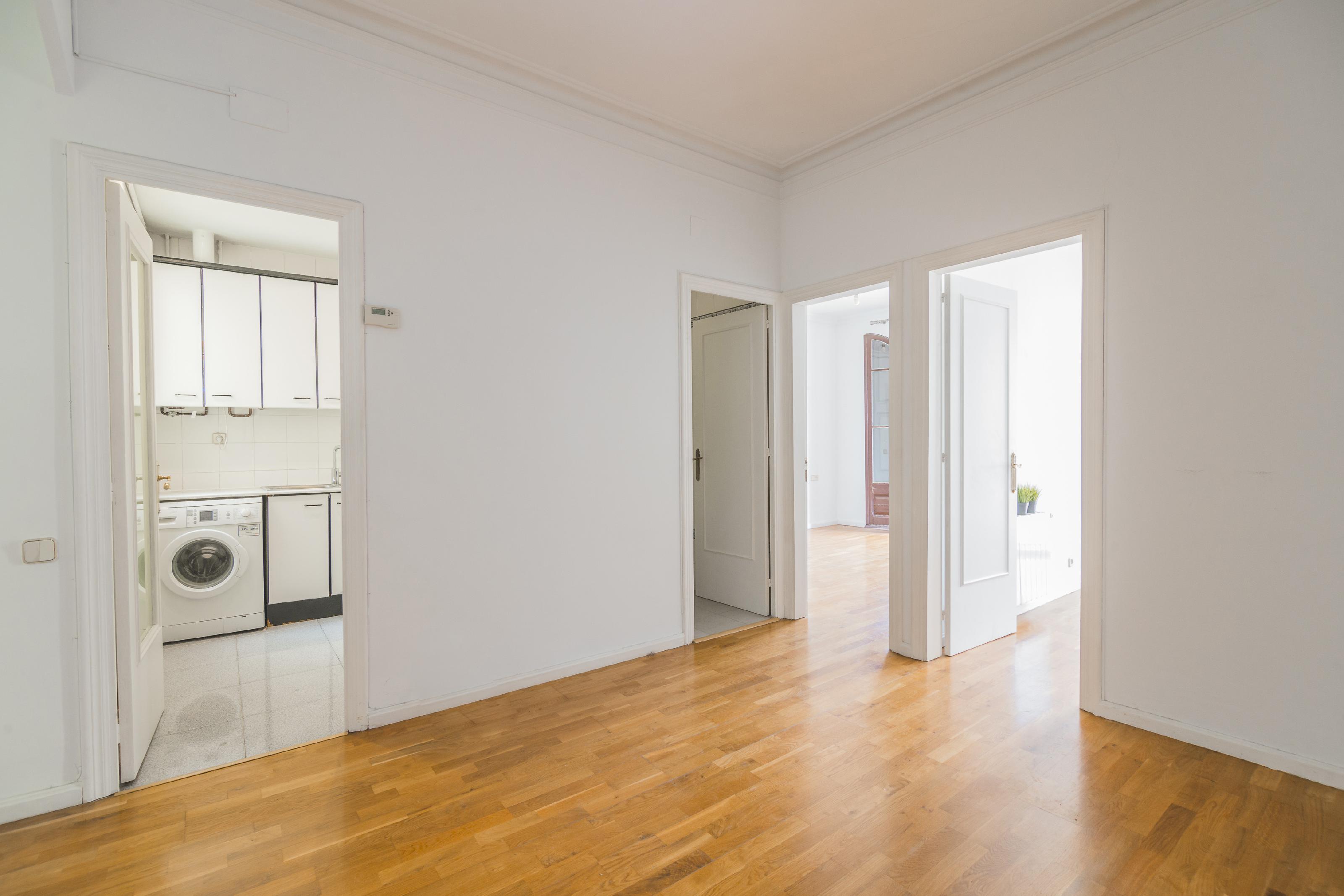 246907 Flat for sale in Eixample, Nova Esquerra Eixample 20