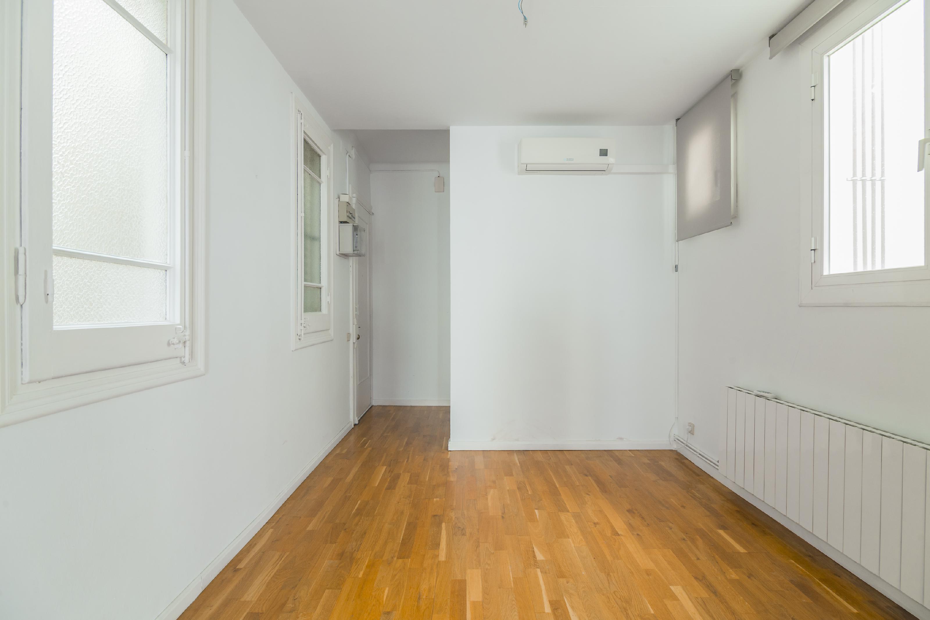 246907 Flat for sale in Eixample, Nova Esquerra Eixample 23