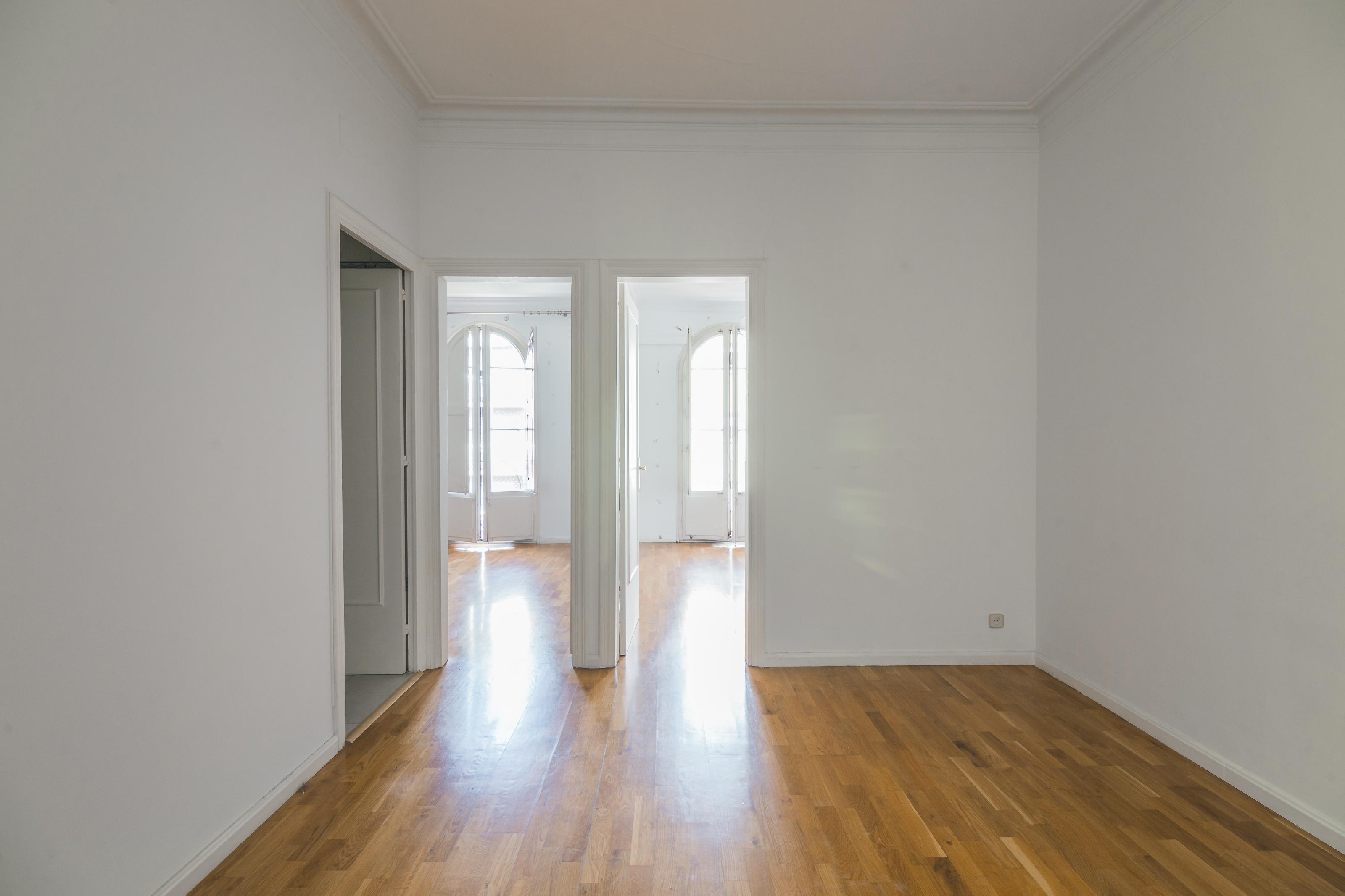 246907 Flat for sale in Eixample, Nova Esquerra Eixample 24