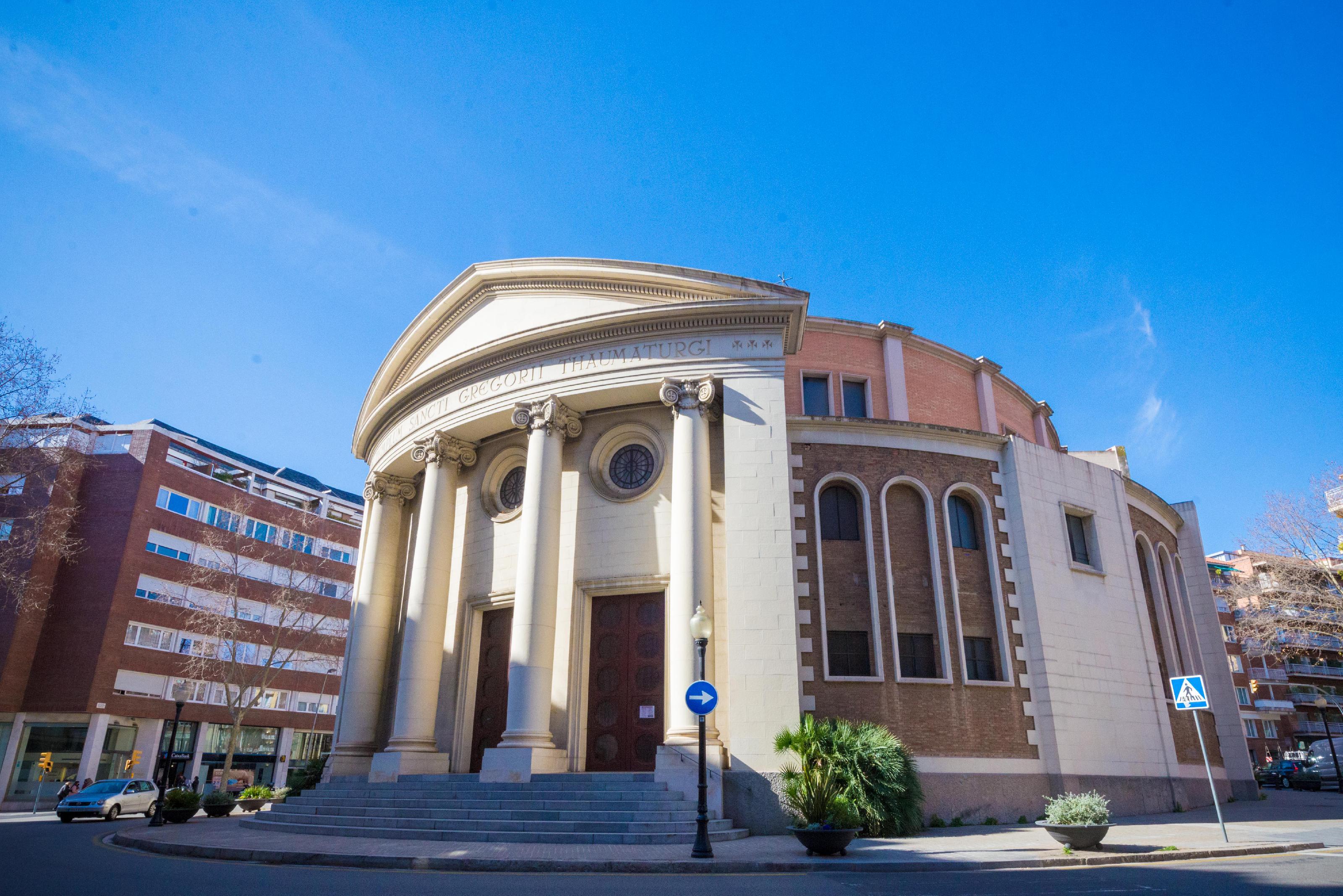 246952 Piso en venda en Sarrià-Sant Gervasi, Sant Gervasi-Galvany 4