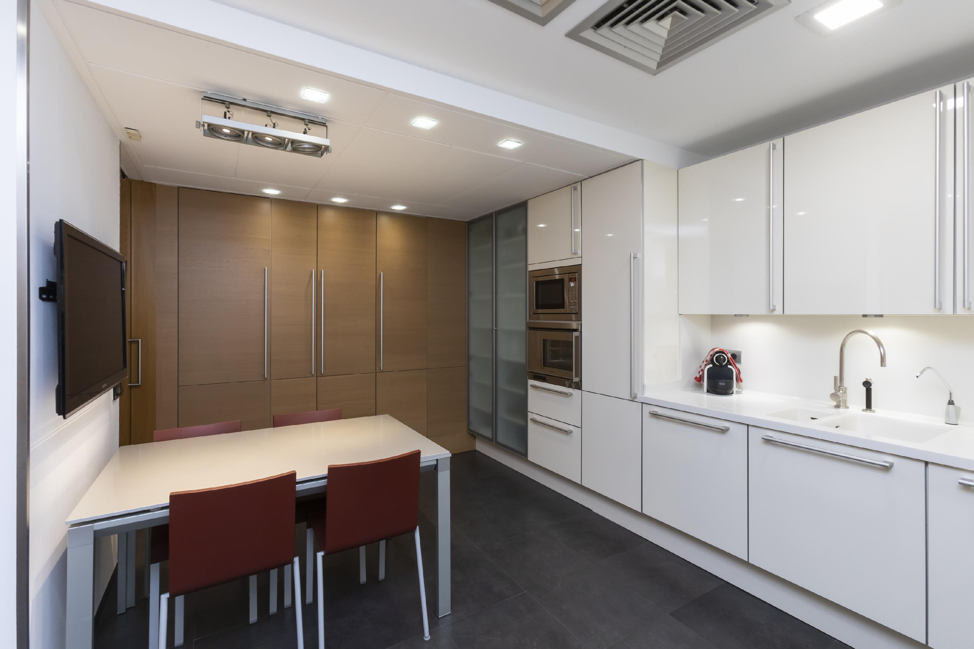 247020 Flat for sale in Les Corts, Les Corts 14