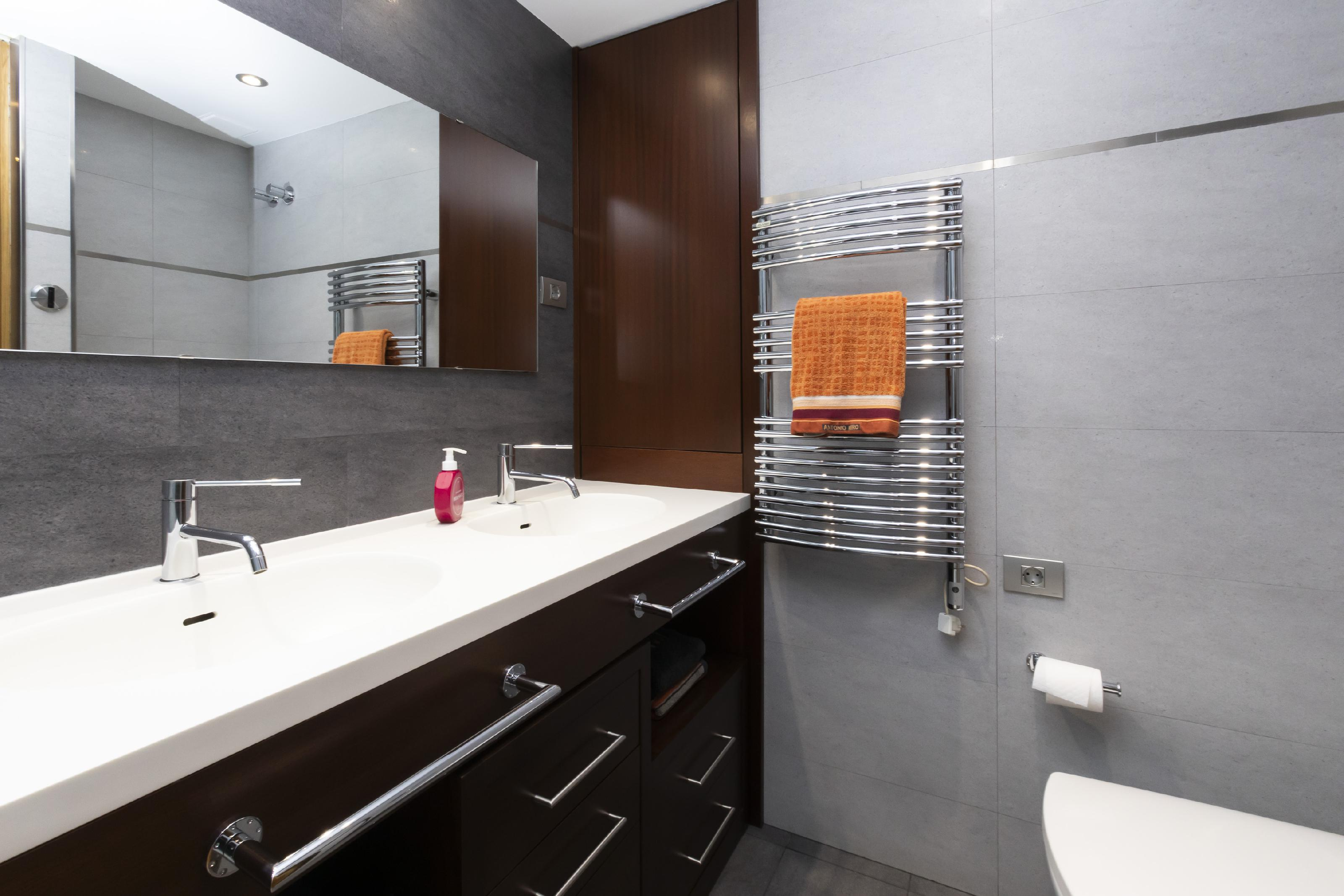 247020 Flat for sale in Les Corts, Les Corts 29