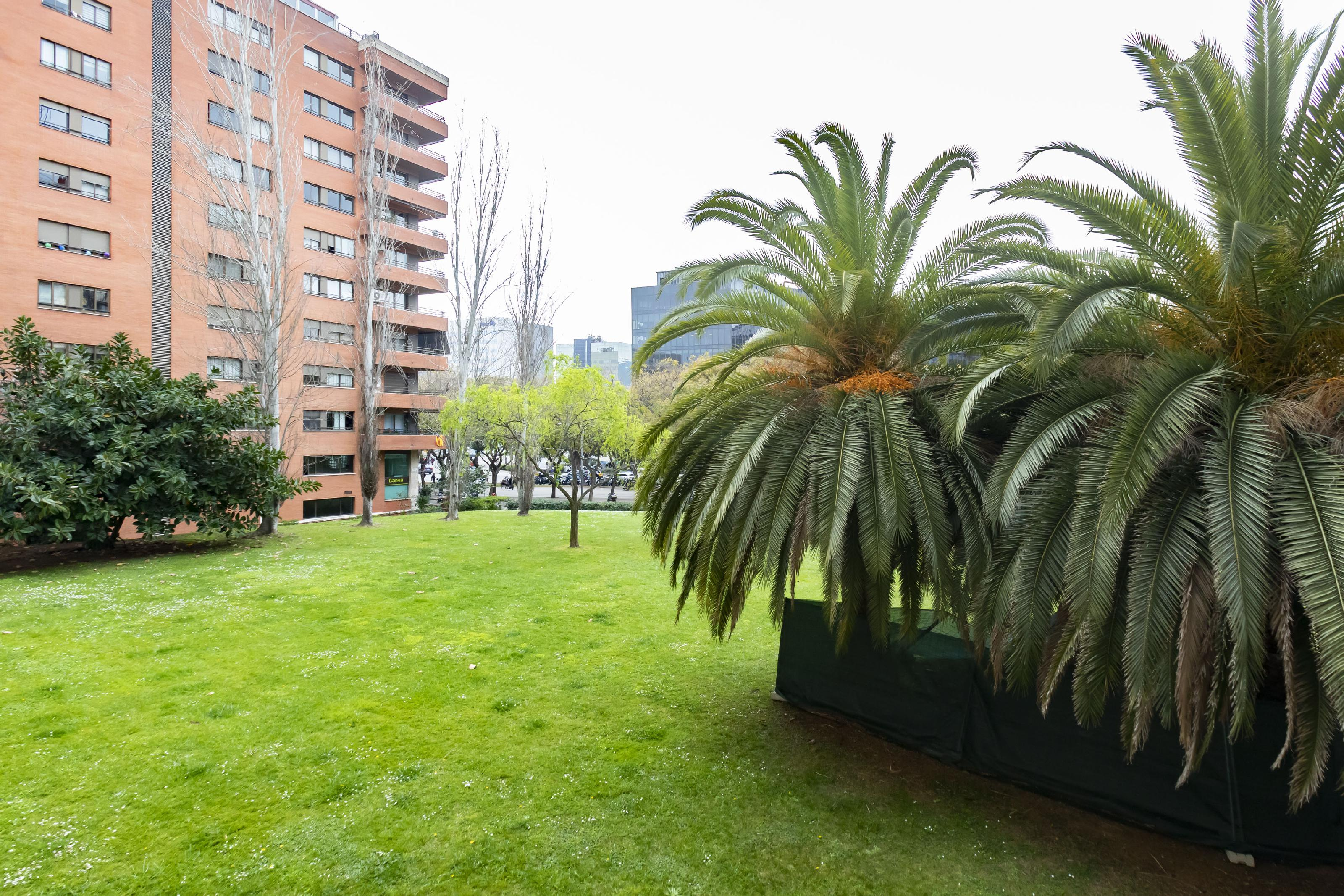 247020 Flat for sale in Les Corts, Les Corts 40