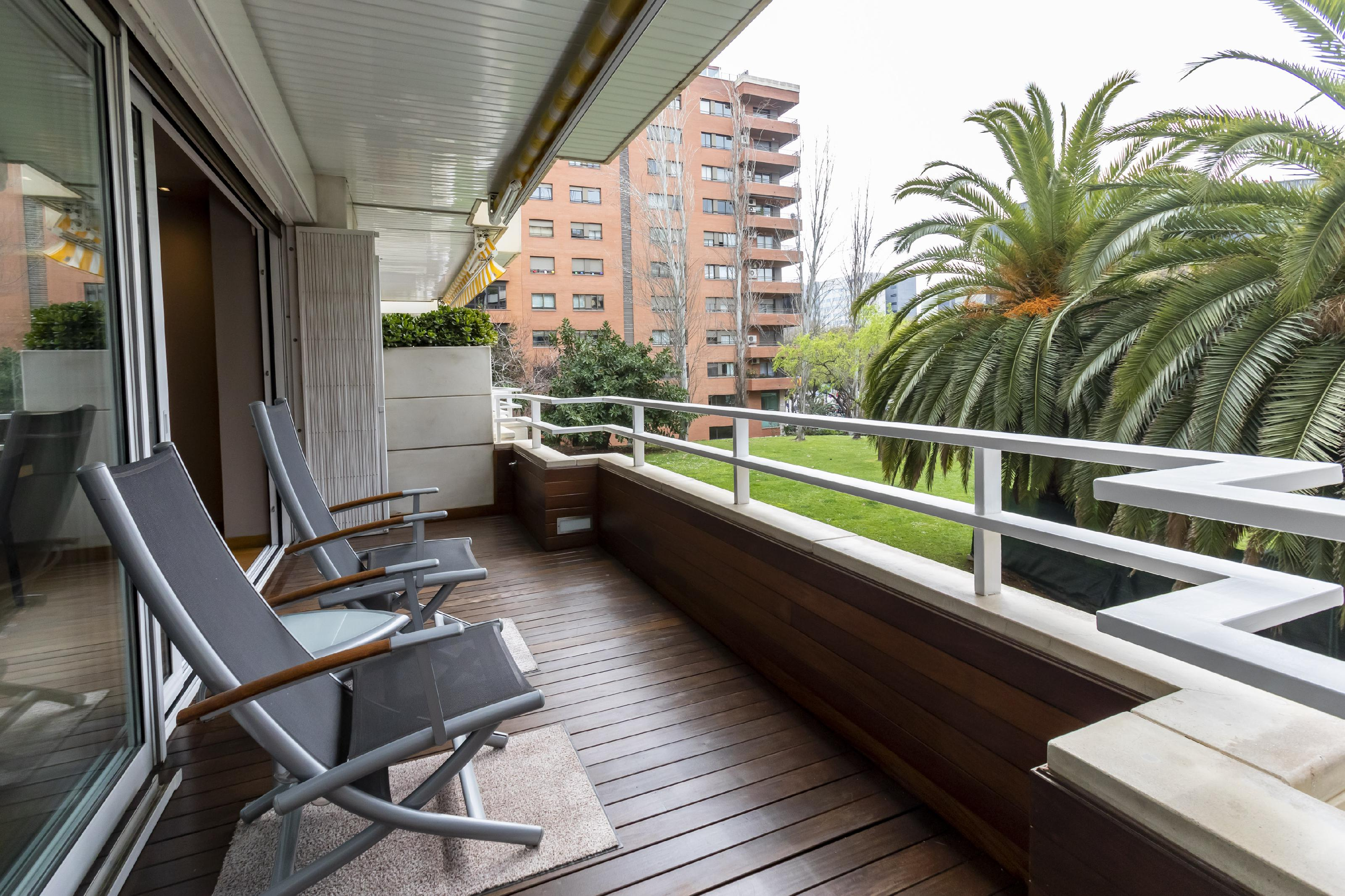 247020 Flat for sale in Les Corts, Les Corts 2