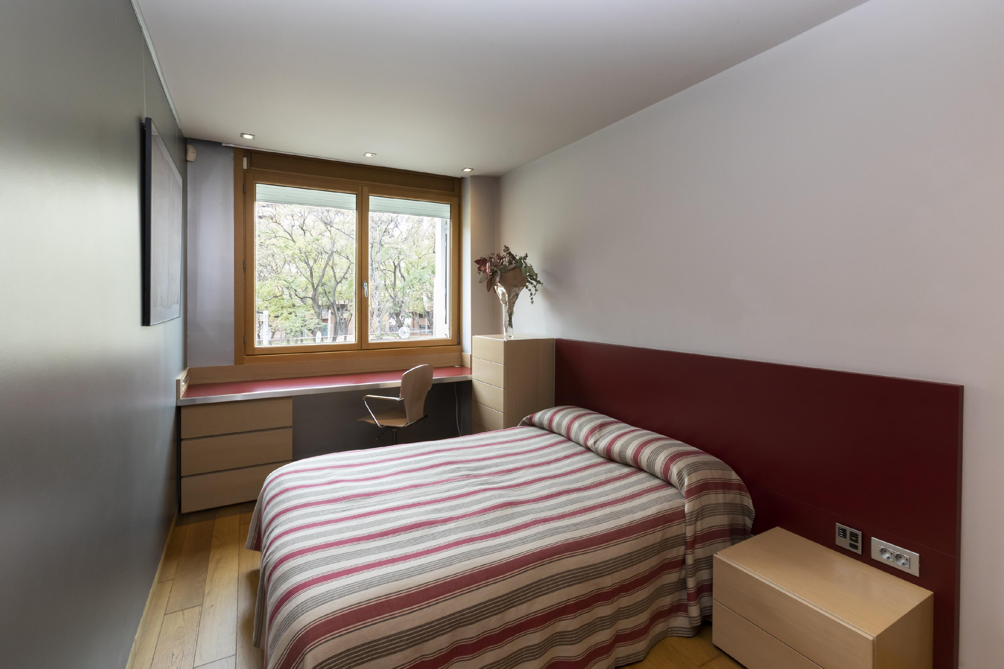 247020 Flat for sale in Les Corts, Les Corts 27