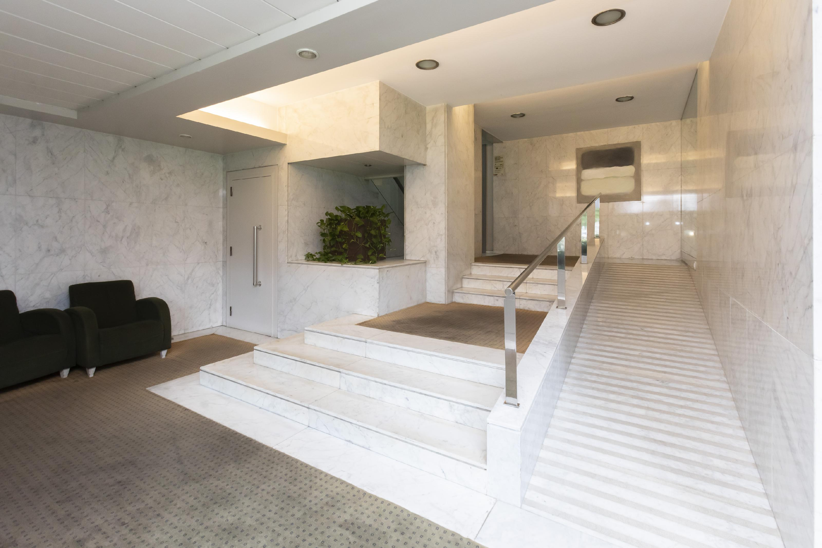 247020 Flat for sale in Les Corts, Les Corts 37