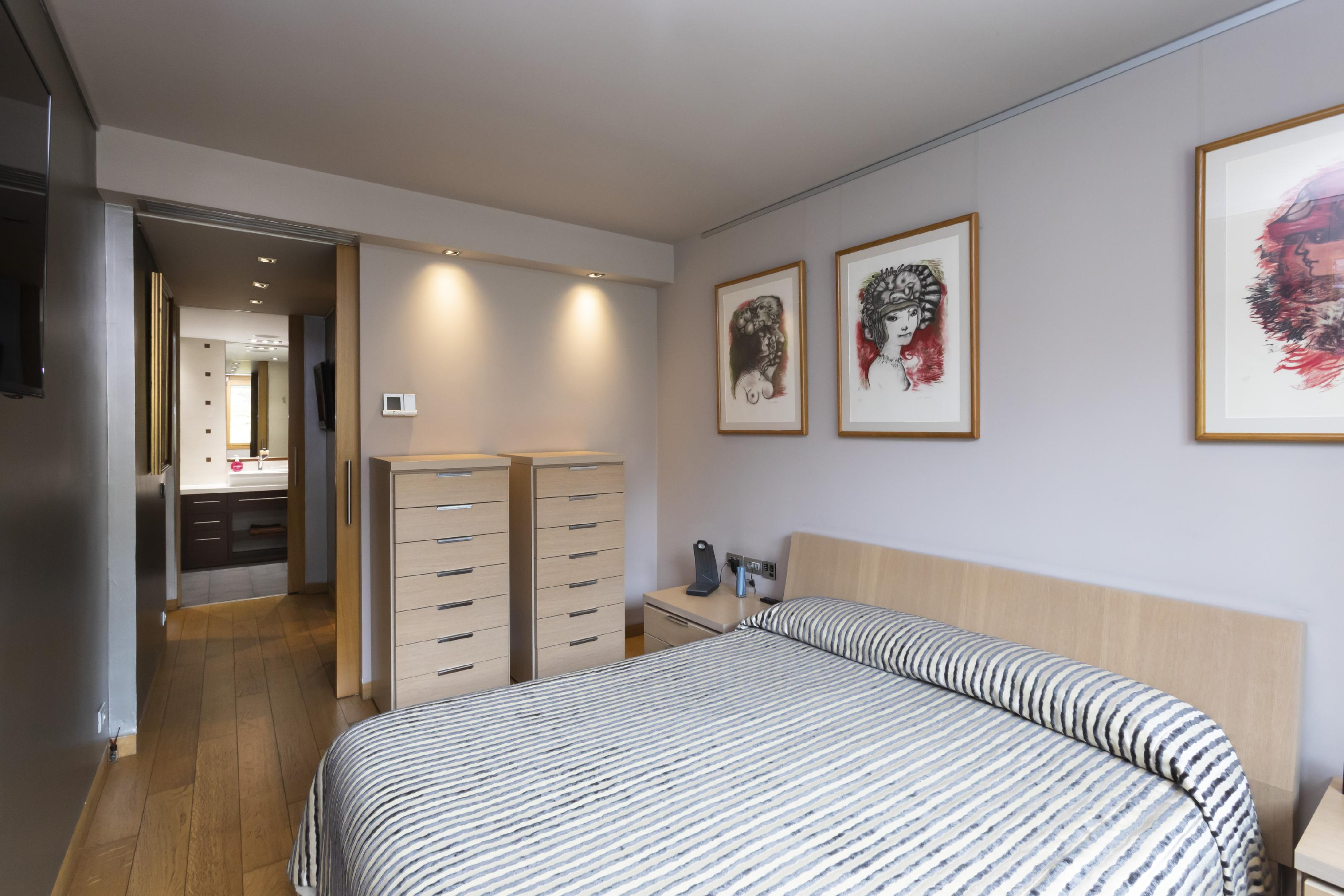 247020 Flat for sale in Les Corts, Les Corts 22