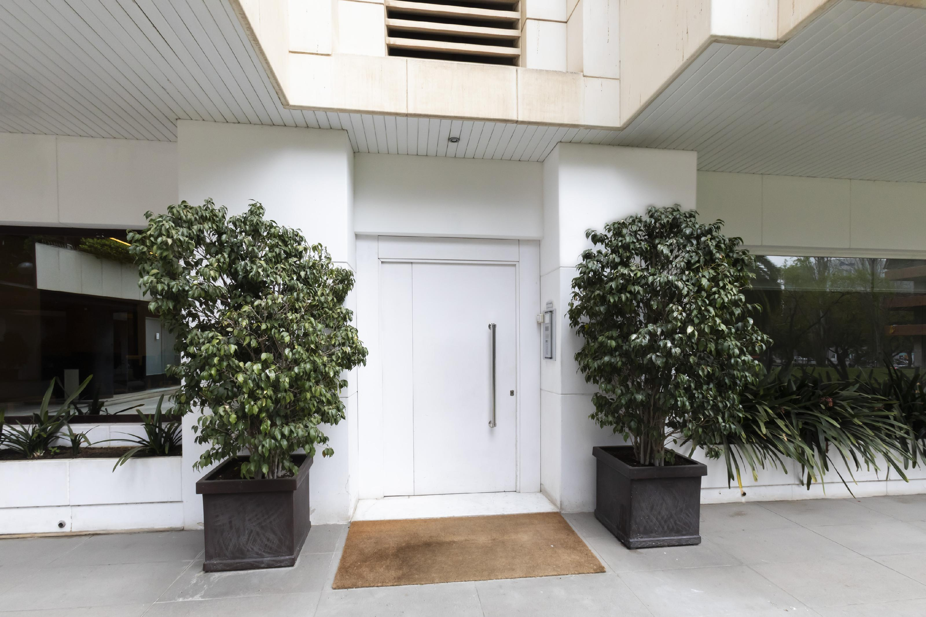 247020 Flat for sale in Les Corts, Les Corts 38