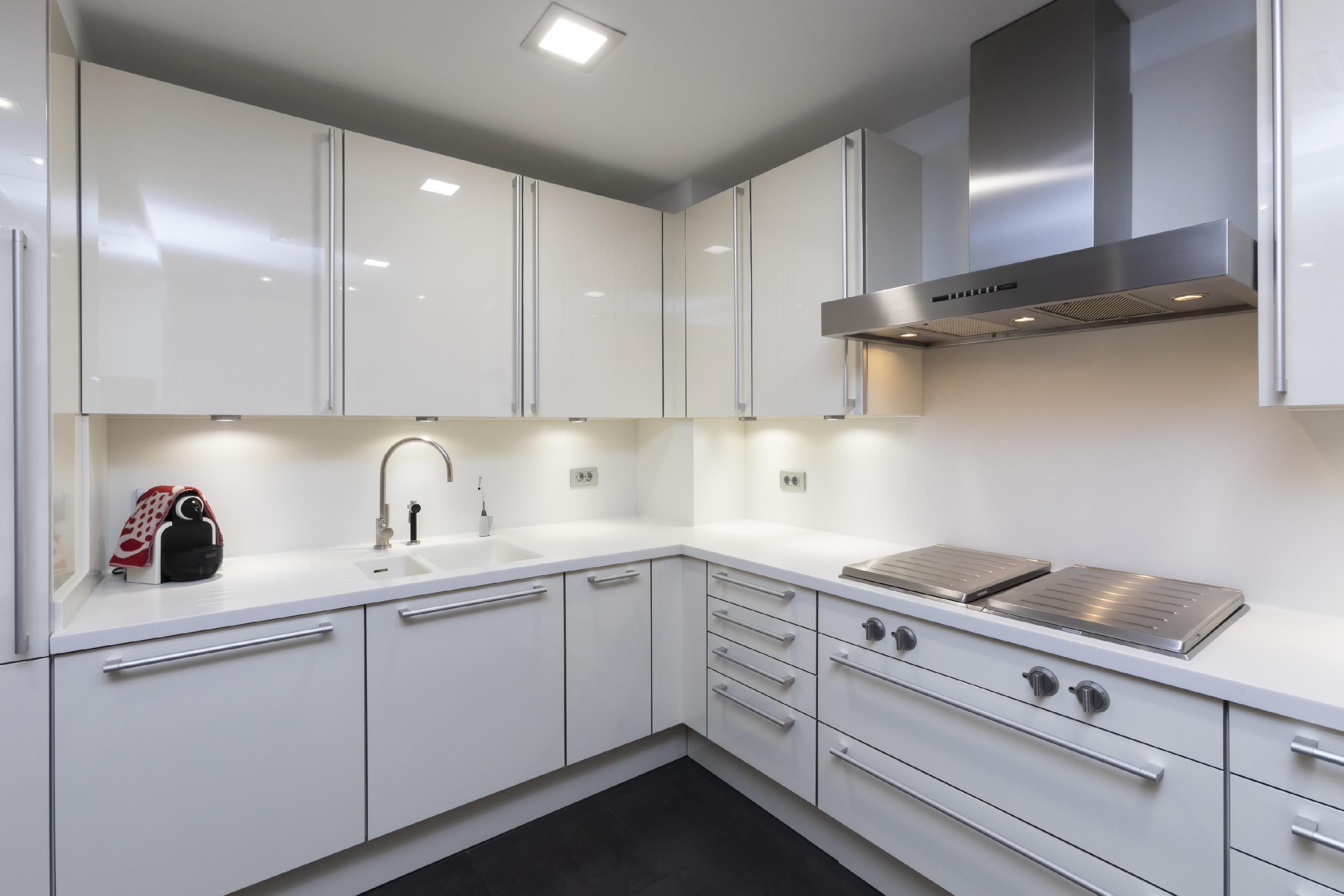 247020 Flat for sale in Les Corts, Les Corts 11