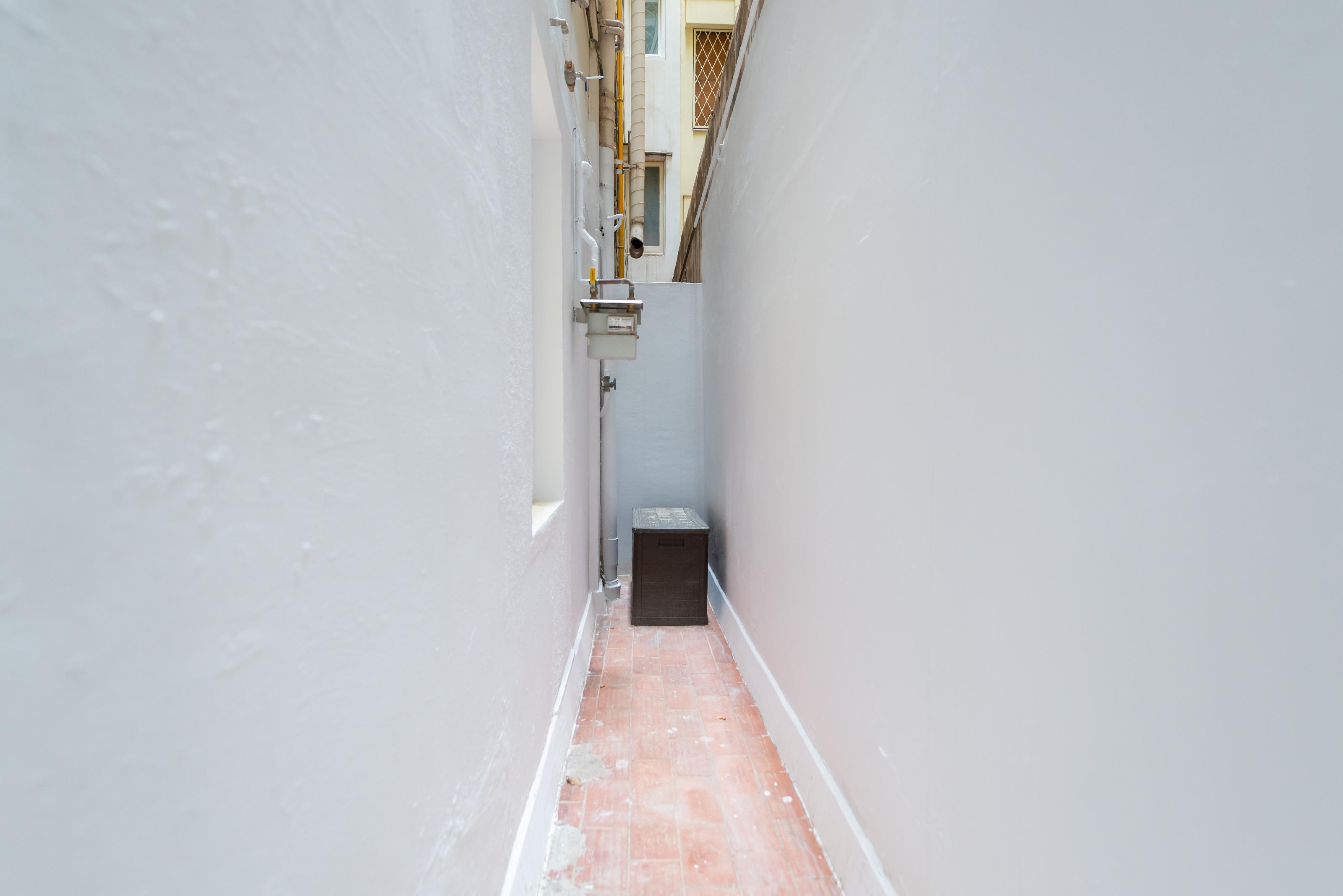 247076 Piso en venda en Sarrià-Sant Gervasi, El Putxet i Farró 18