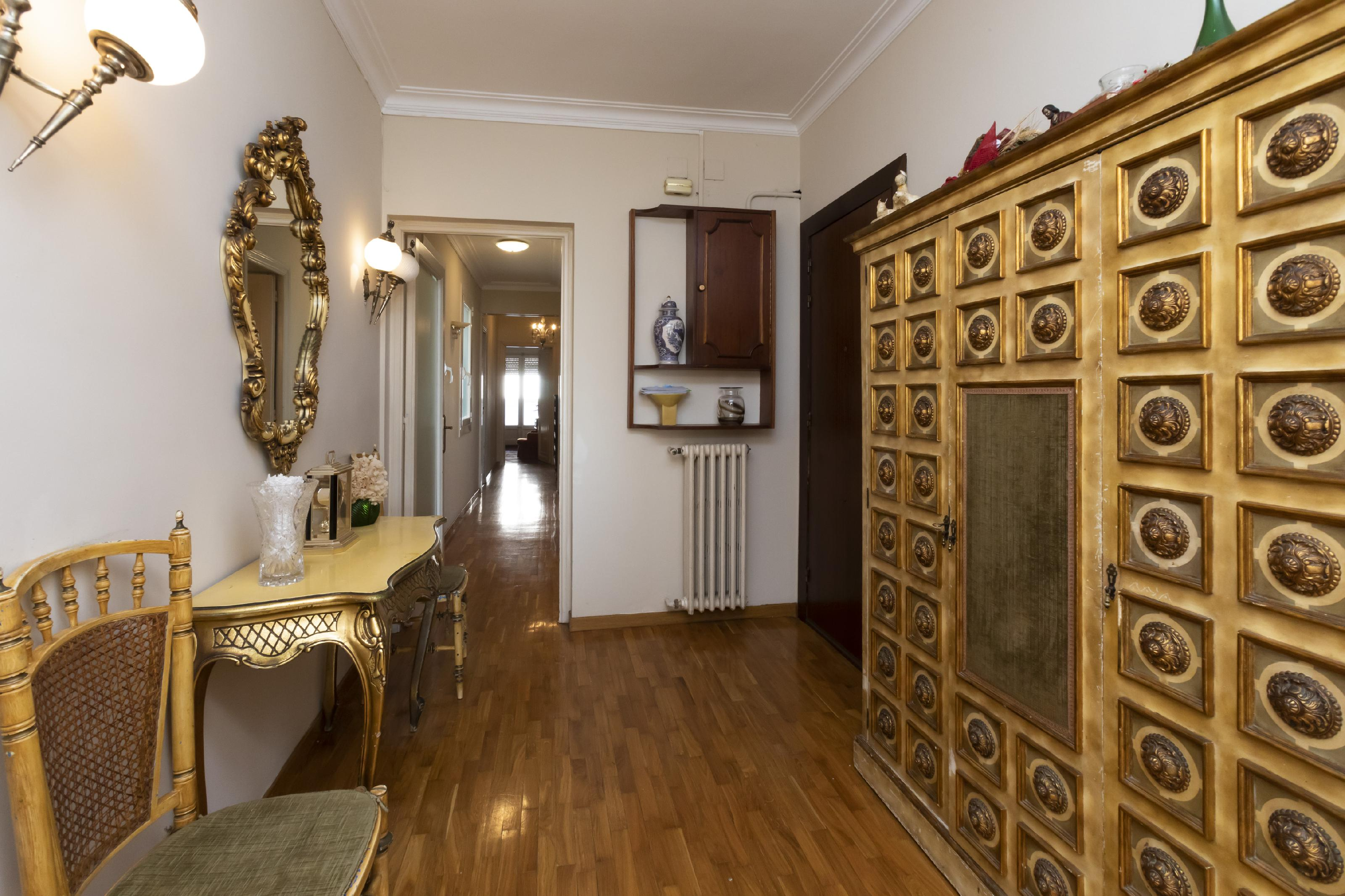 247097 Flat for sale in Sarrià-Sant Gervasi, Sant Gervasi-Galvany 10