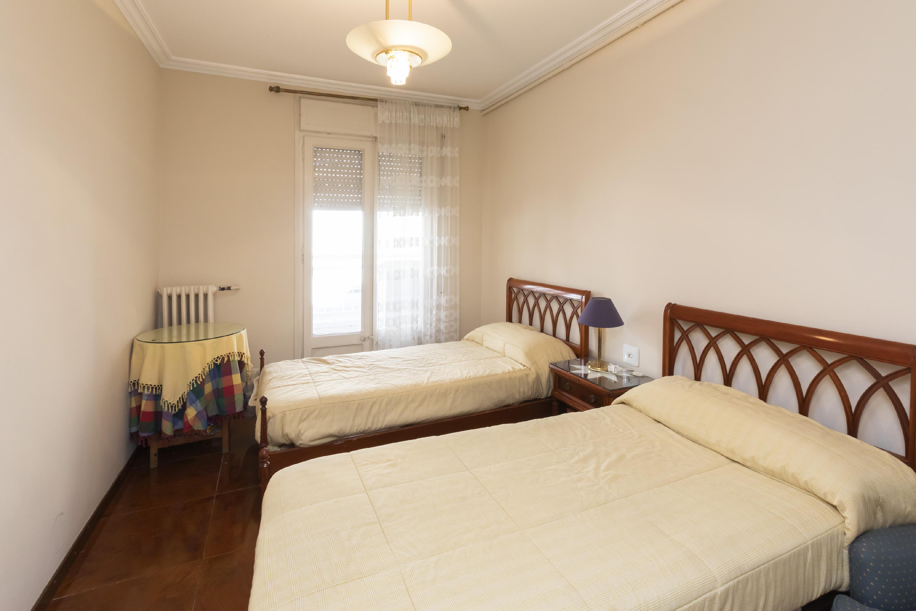 247097 Flat for sale in Sarrià-Sant Gervasi, Sant Gervasi-Galvany 17