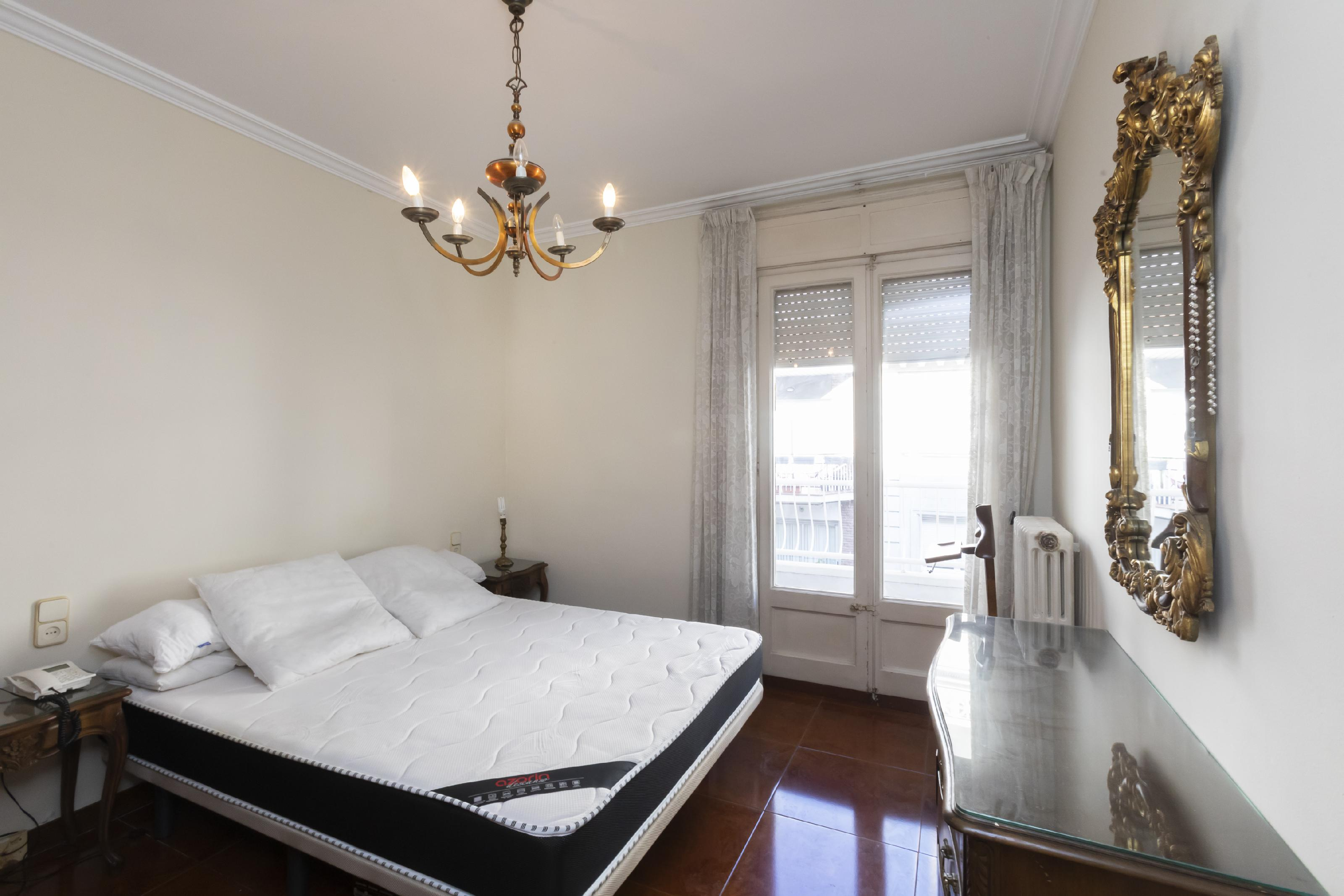247097 Flat for sale in Sarrià-Sant Gervasi, Sant Gervasi-Galvany 19