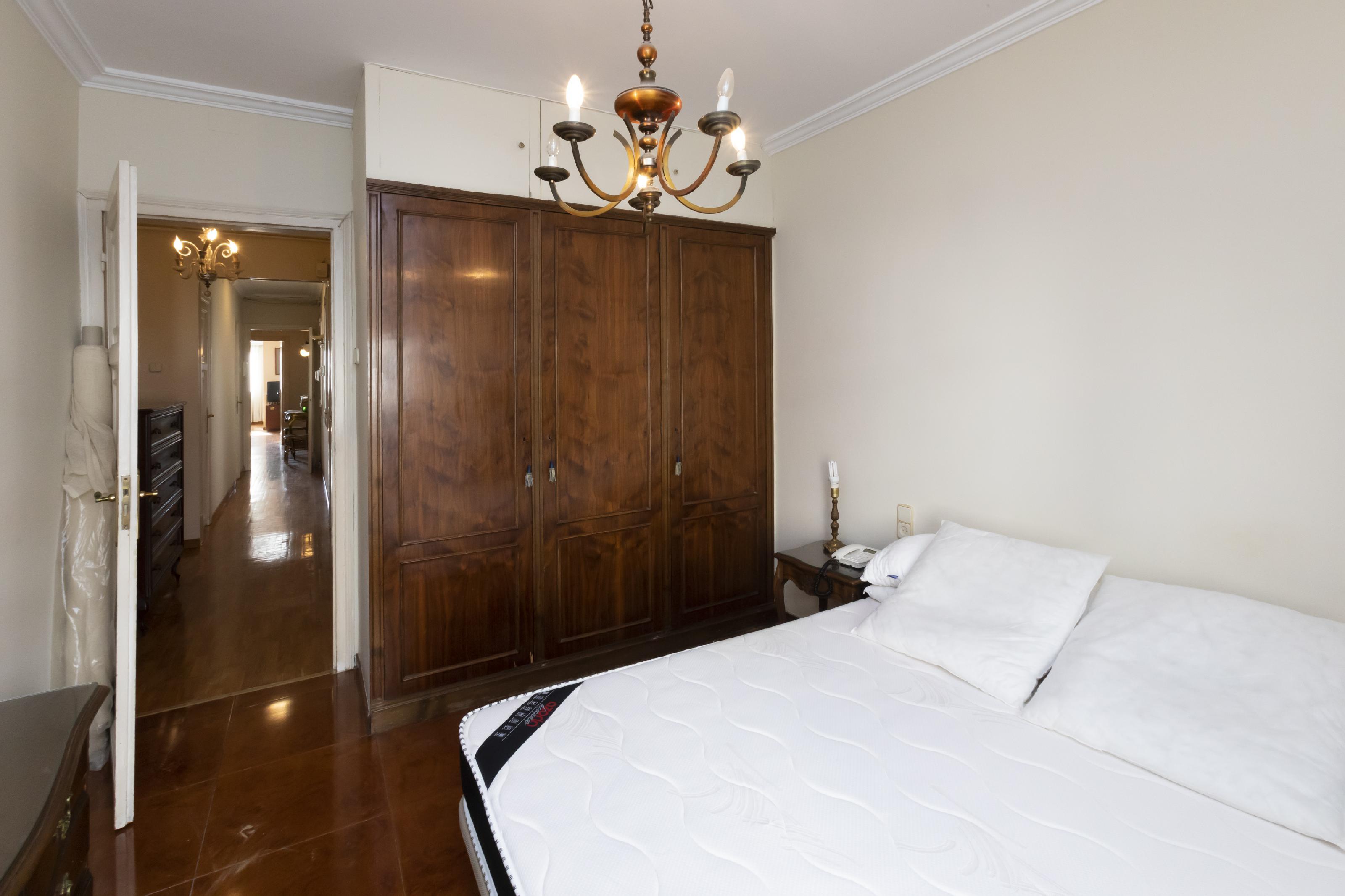 247097 Flat for sale in Sarrià-Sant Gervasi, Sant Gervasi-Galvany 20