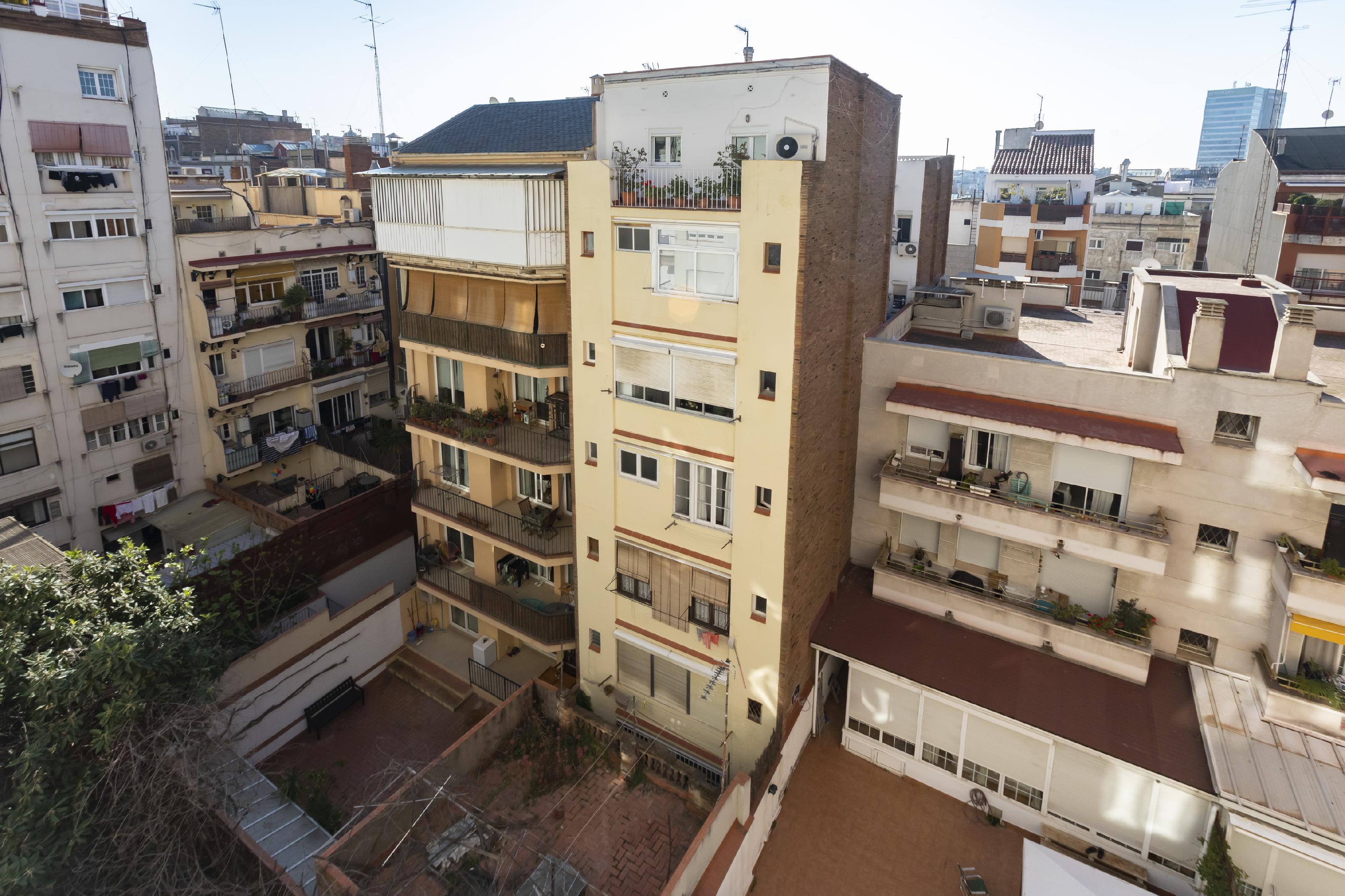 247097 Flat for sale in Sarrià-Sant Gervasi, Sant Gervasi-Galvany 30