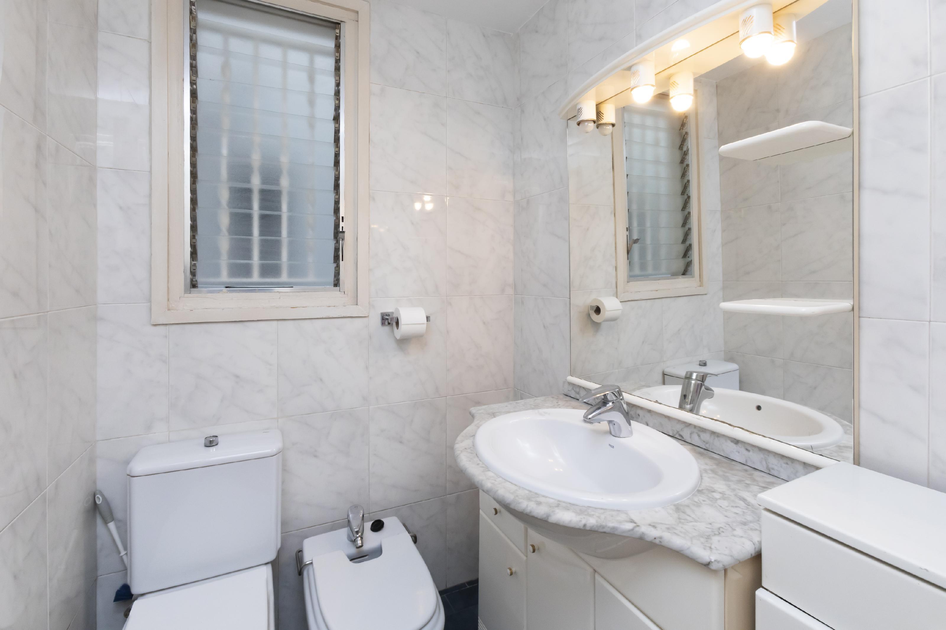 247097 Flat for sale in Sarrià-Sant Gervasi, Sant Gervasi-Galvany 24