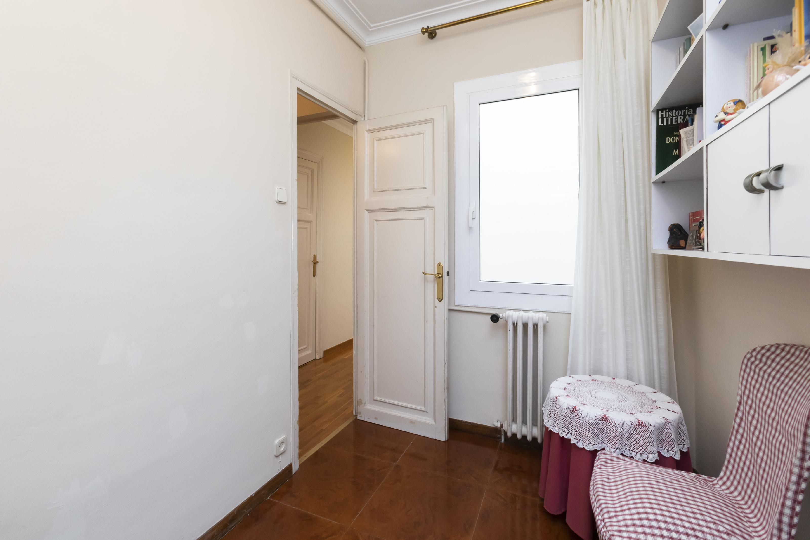247097 Flat for sale in Sarrià-Sant Gervasi, Sant Gervasi-Galvany 27