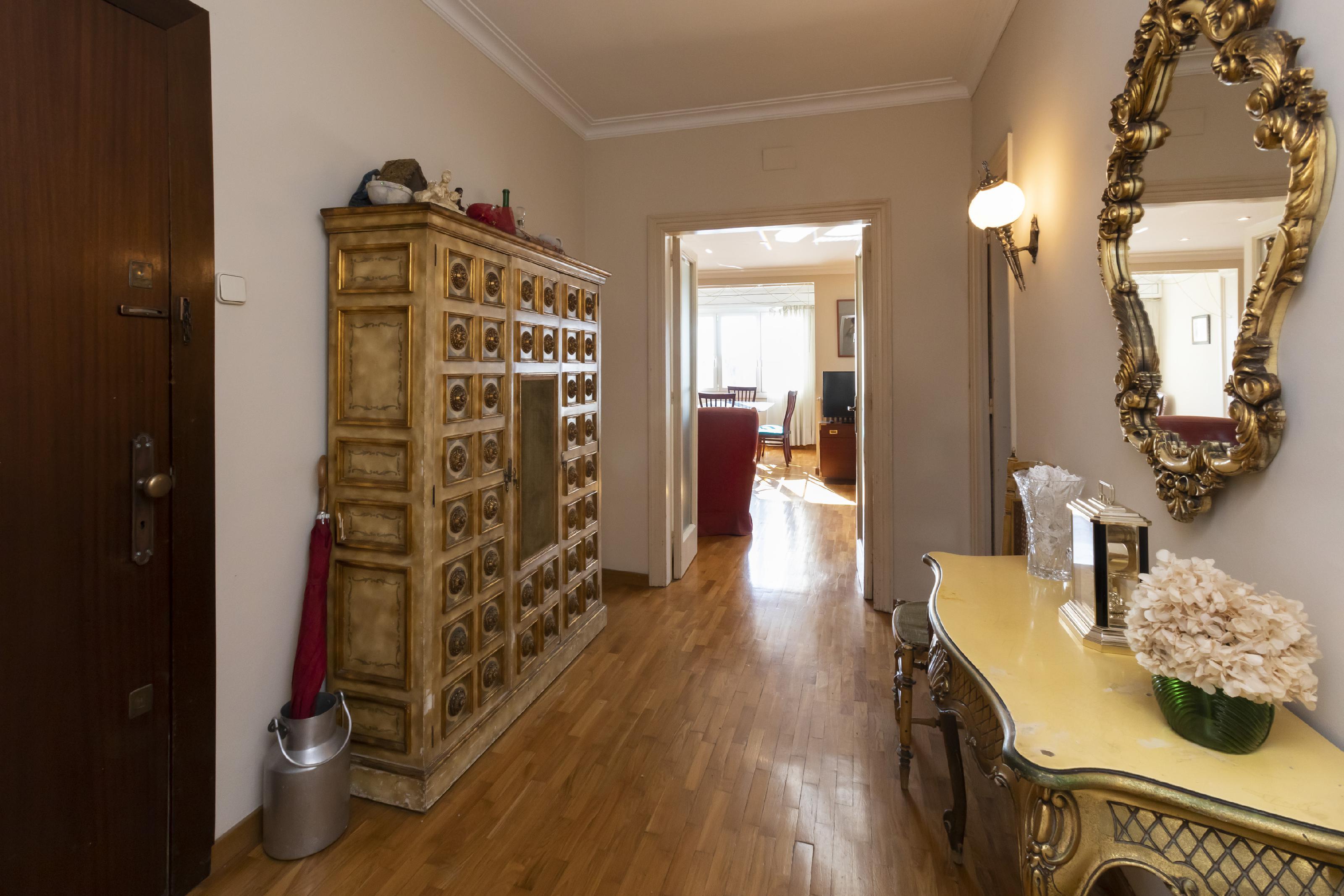 247097 Flat for sale in Sarrià-Sant Gervasi, Sant Gervasi-Galvany 11