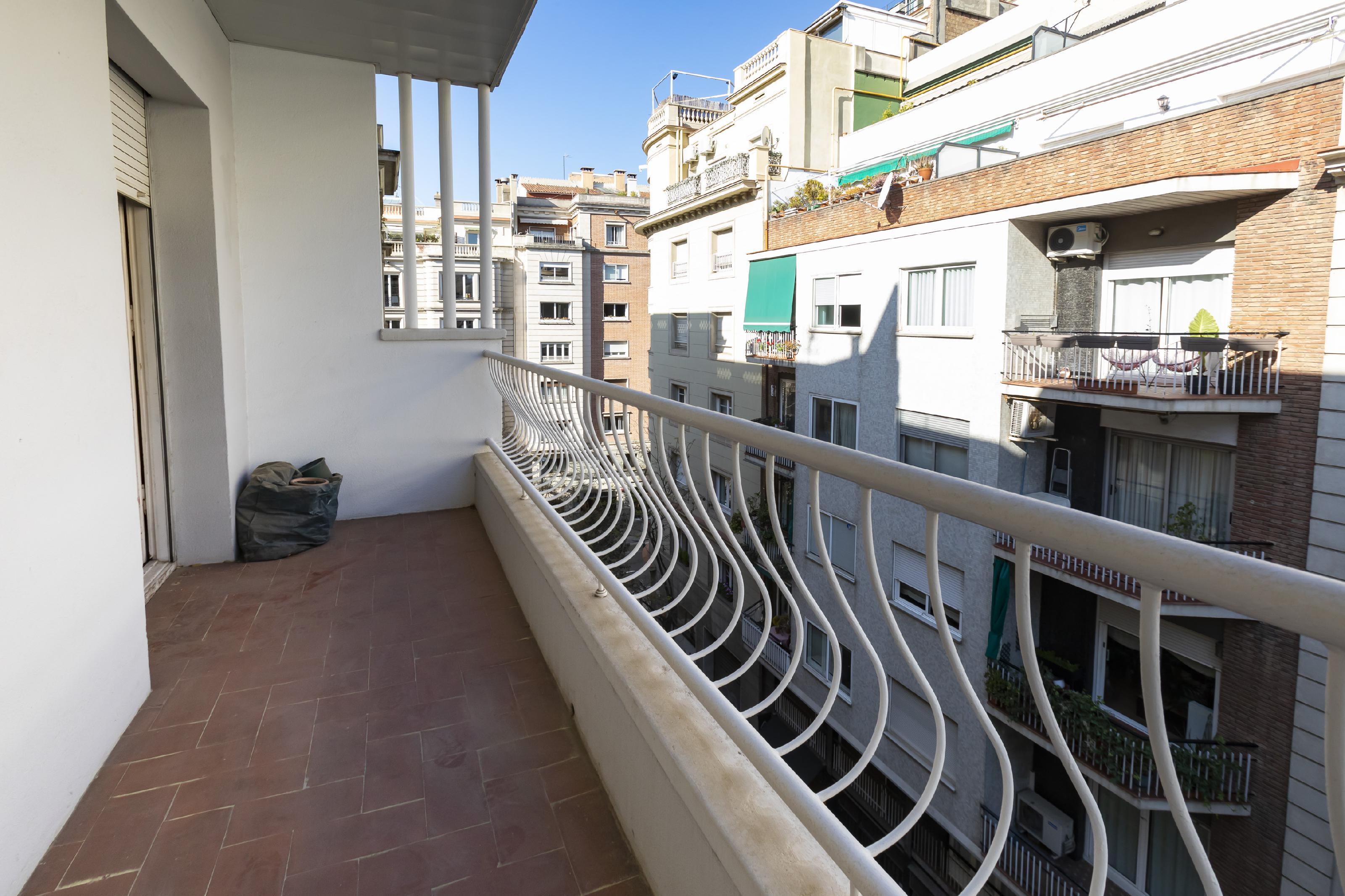 247097 Flat for sale in Sarrià-Sant Gervasi, Sant Gervasi-Galvany 21