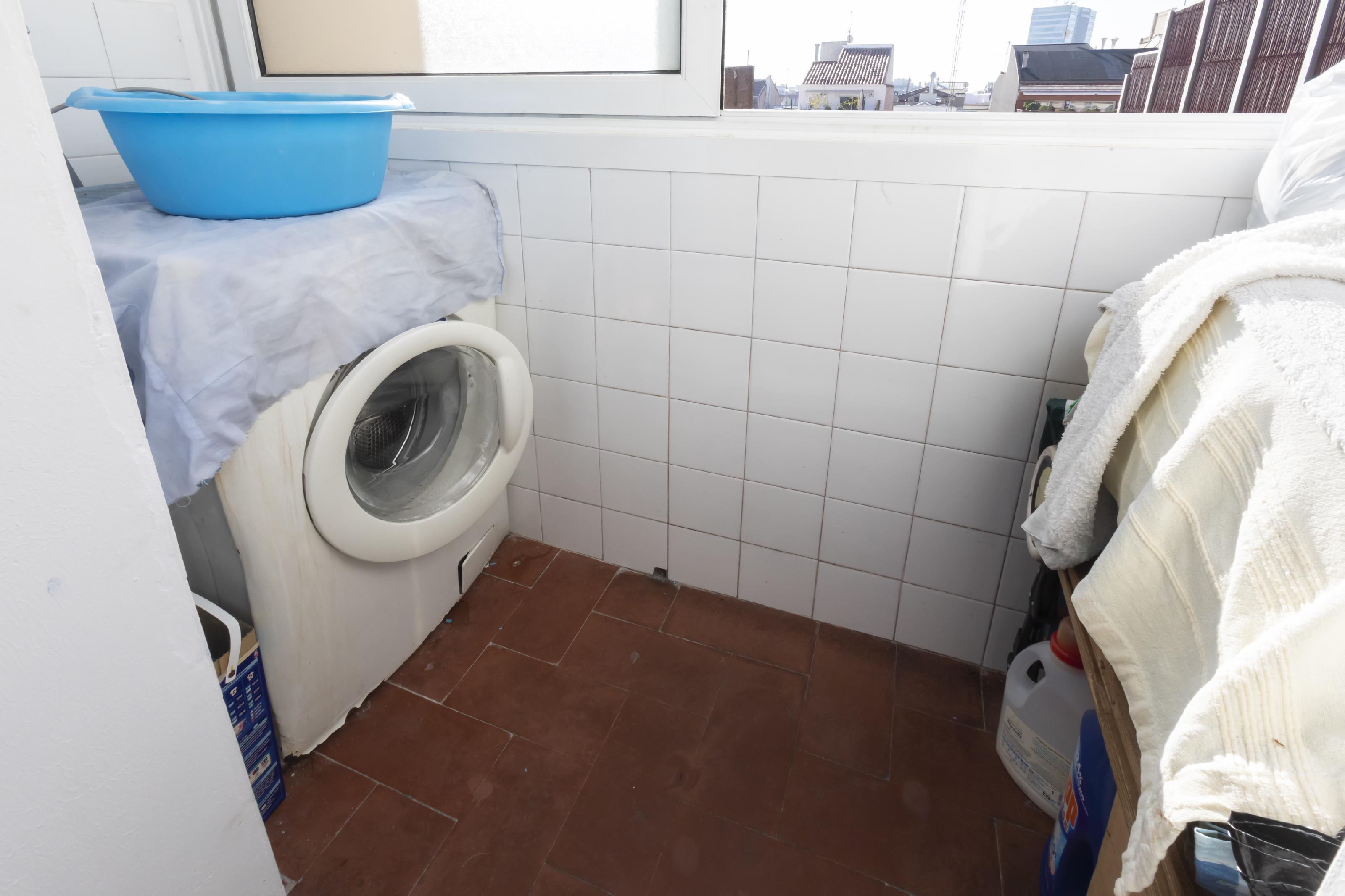 247097 Flat for sale in Sarrià-Sant Gervasi, Sant Gervasi-Galvany 15
