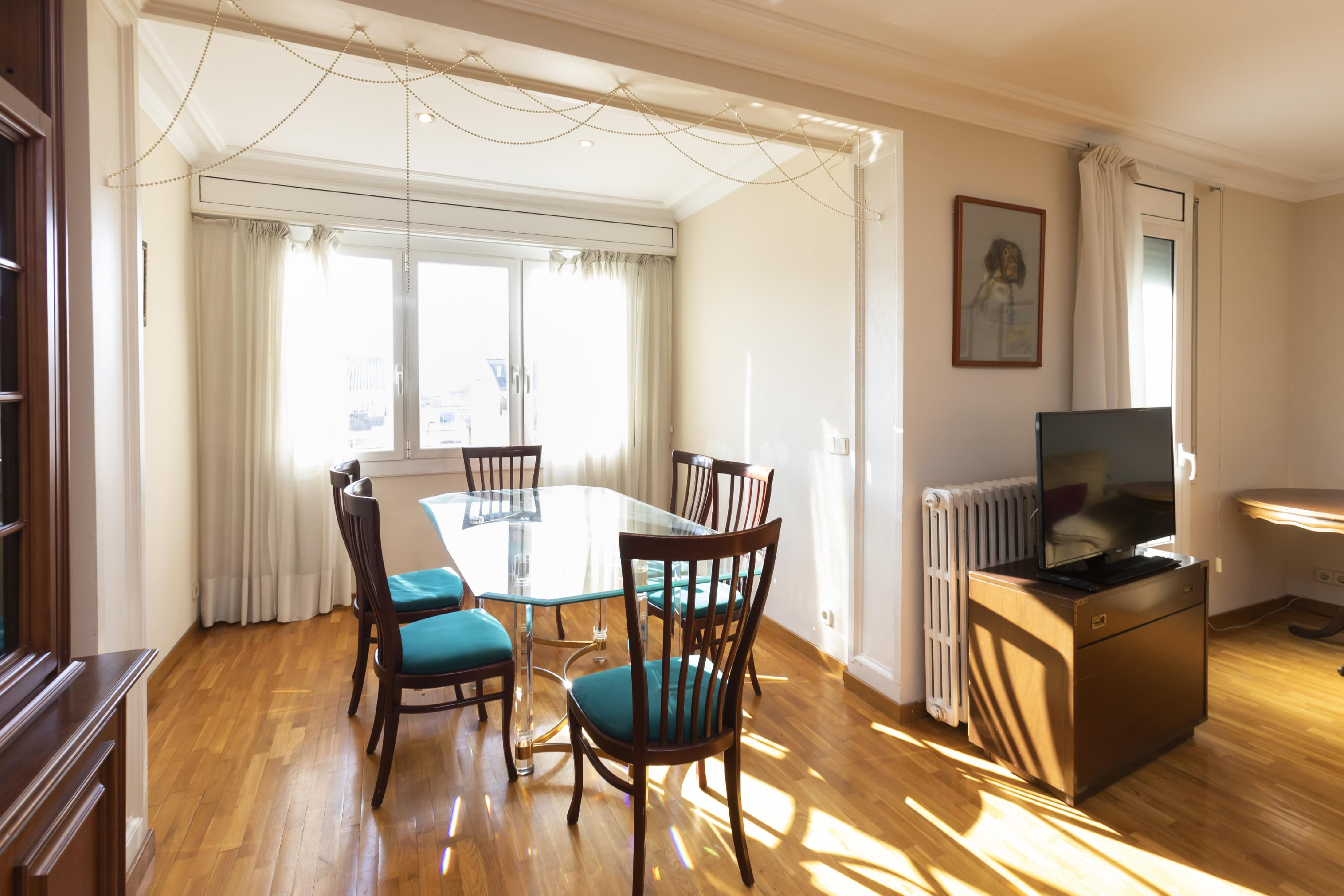247097 Flat for sale in Sarrià-Sant Gervasi, Sant Gervasi-Galvany 7