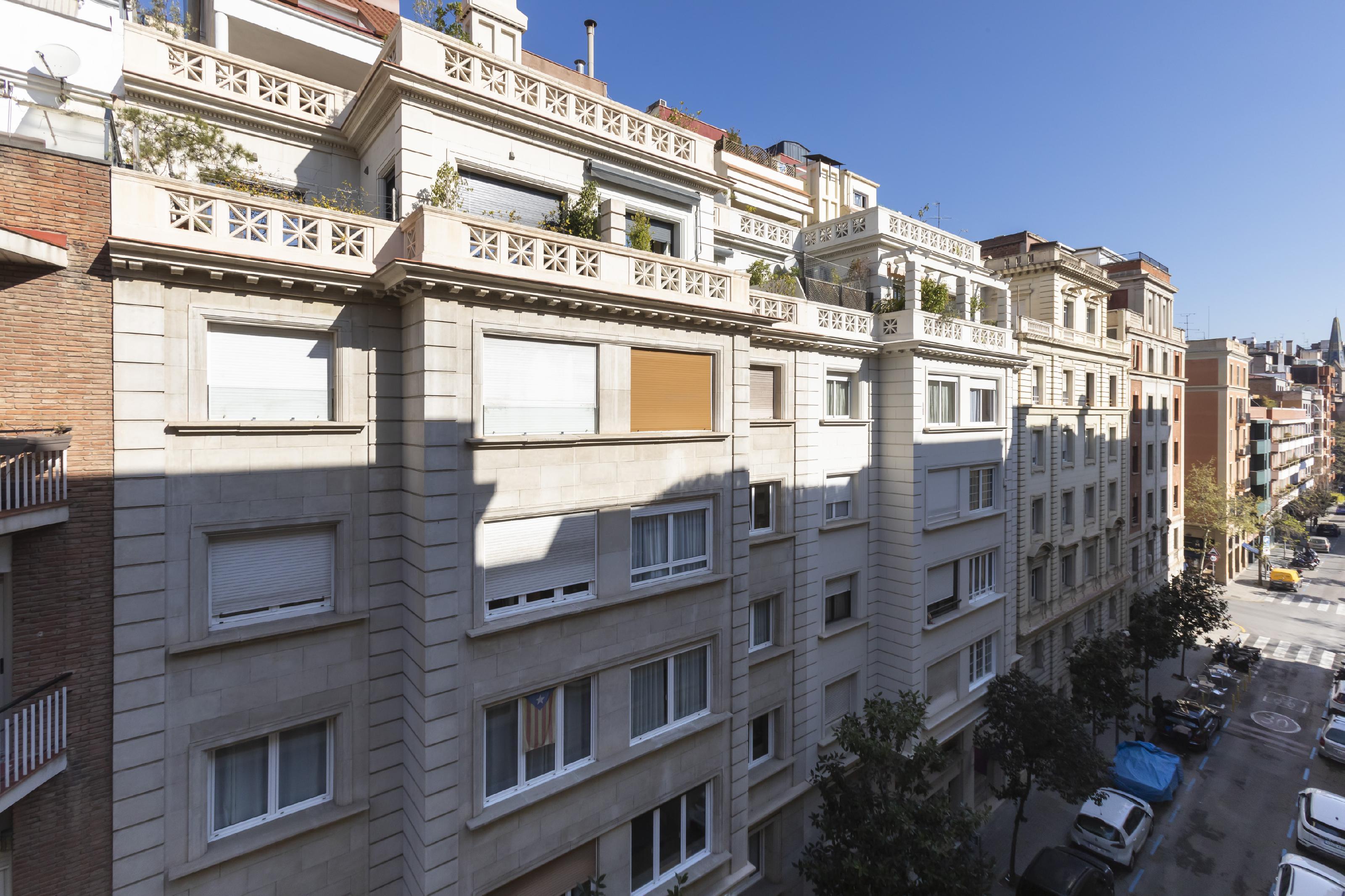247097 Flat for sale in Sarrià-Sant Gervasi, Sant Gervasi-Galvany 23