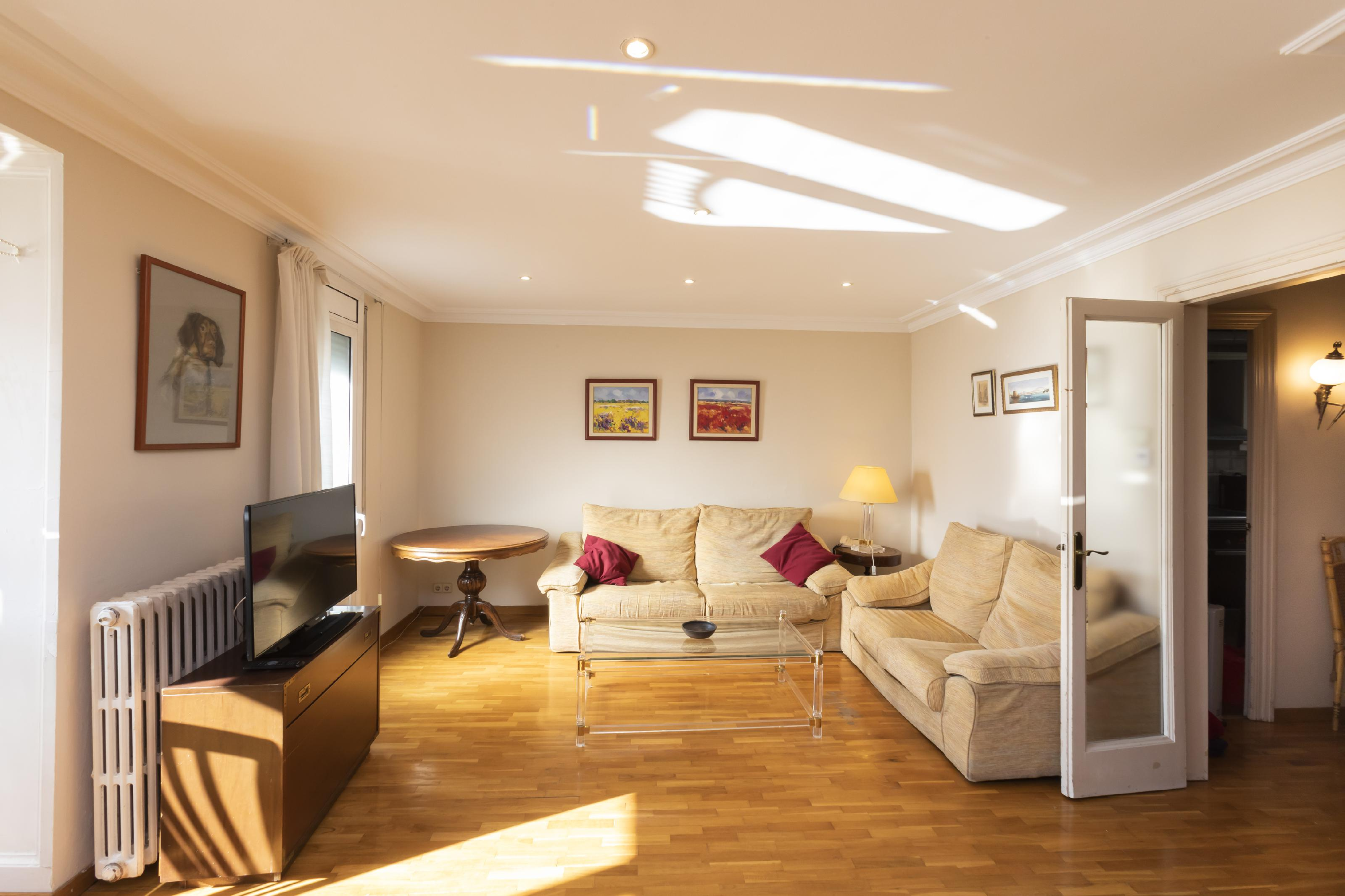 247097 Flat for sale in Sarrià-Sant Gervasi, Sant Gervasi-Galvany 3